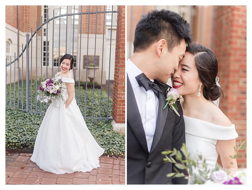 Ritz Charles Wedding Carmel Wedding Photographers_0499.jpg