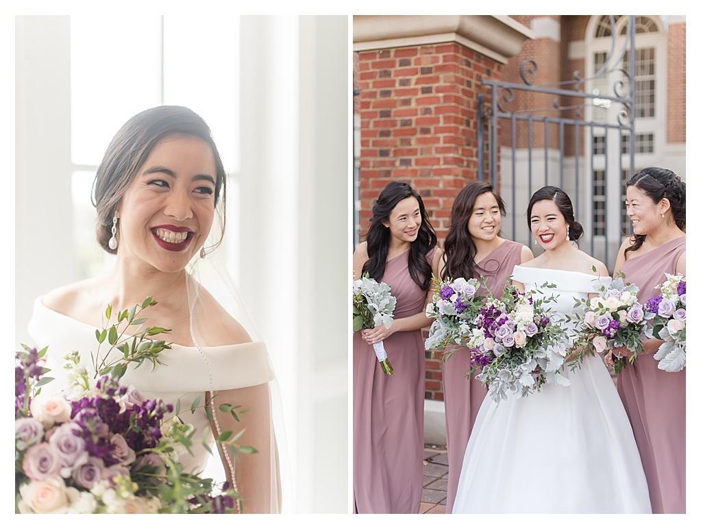 Ritz Charles Wedding Carmel Wedding Photographers_0500.jpg