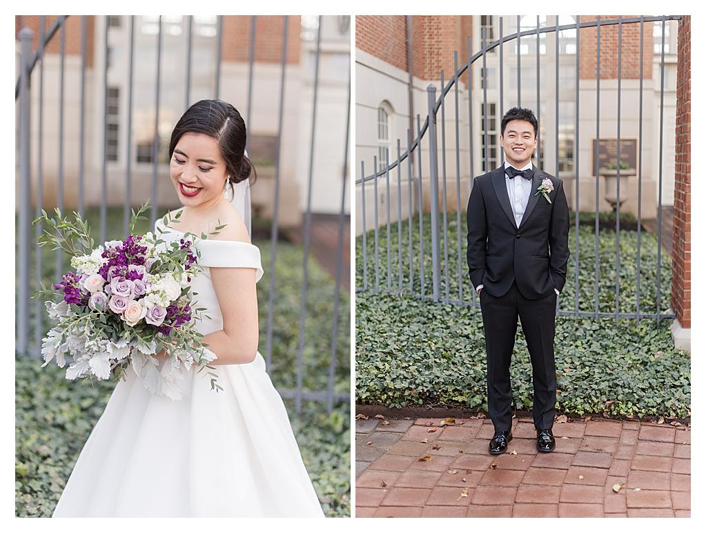 Ritz Charles Wedding Carmel Wedding Photographers_0502.jpg