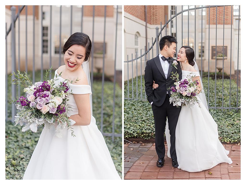 Ritz Charles Wedding Carmel Wedding Photographers_0503.jpg
