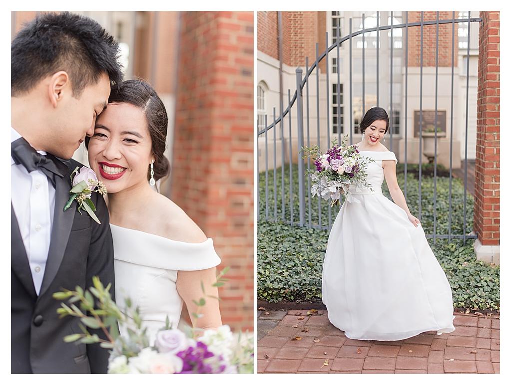 Ritz Charles Wedding Carmel Wedding Photographers_0504.jpg