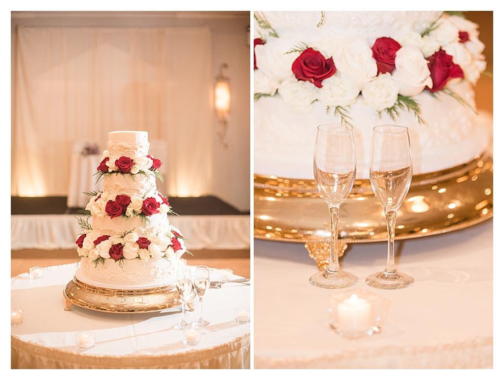 Ritz Charles Wedding Carmel Wedding Photographers_0507.jpg