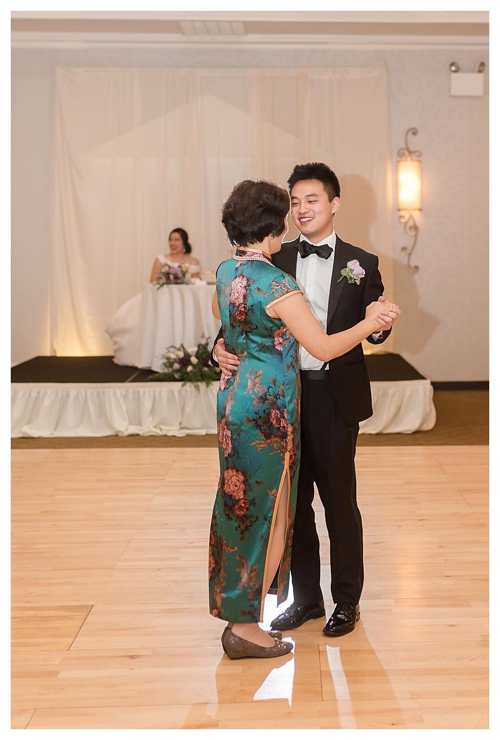 Ritz Charles Wedding Carmel Wedding Photographers_0508.jpg