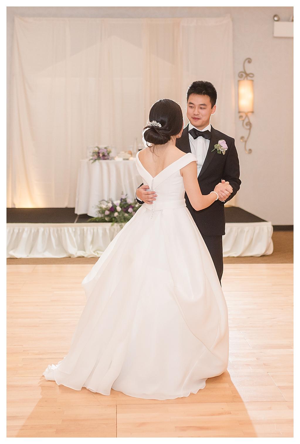 Ritz Charles Wedding Carmel Wedding Photographers_0511.jpg