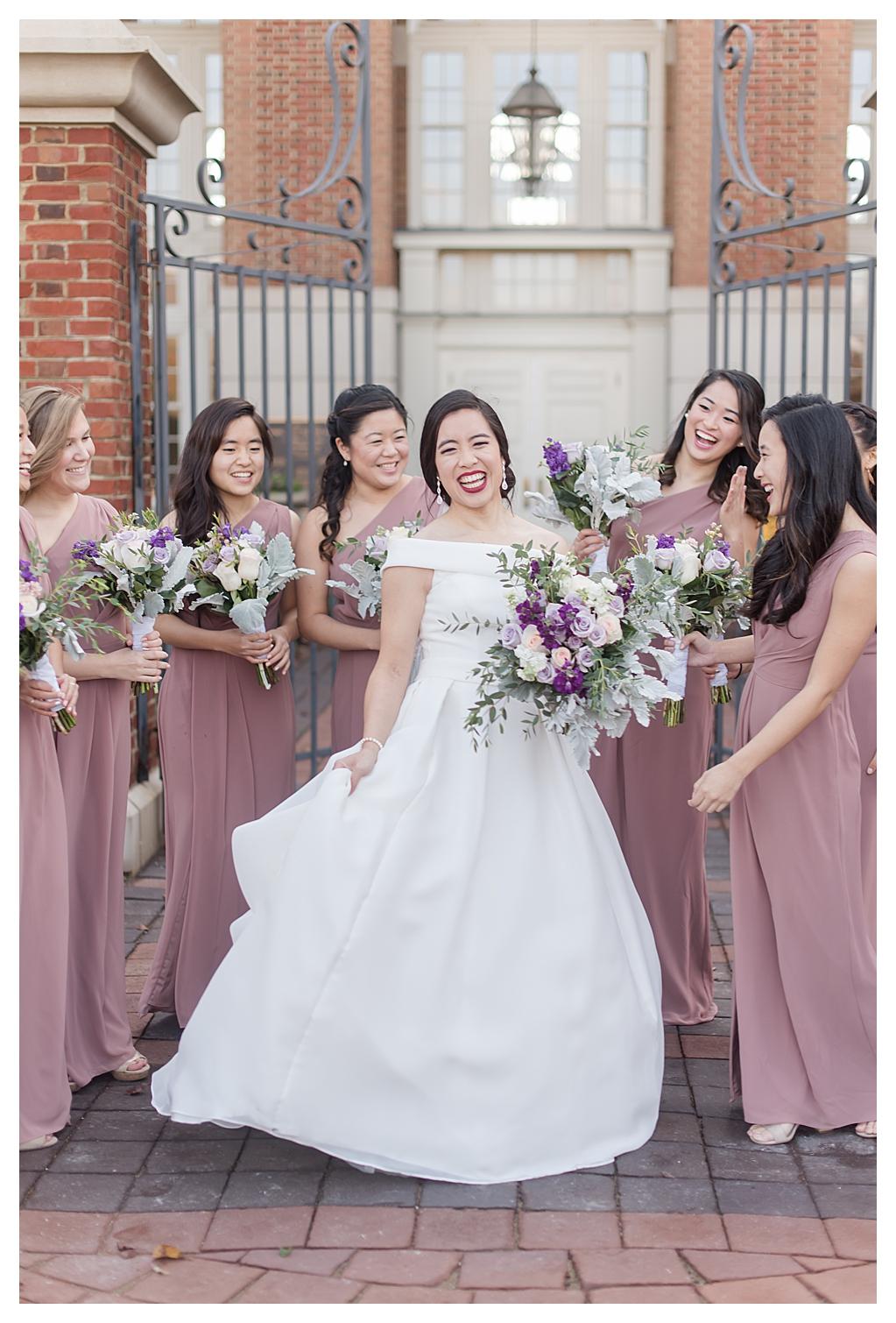 Ritz Charles Wedding Carmel Wedding Photographers_0512.jpg