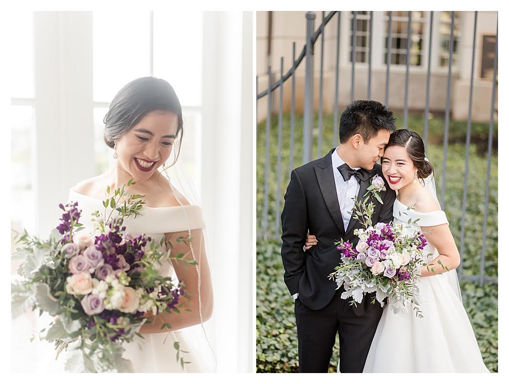 Ritz Charles Wedding Carmel Wedding Photographers_0513.jpg