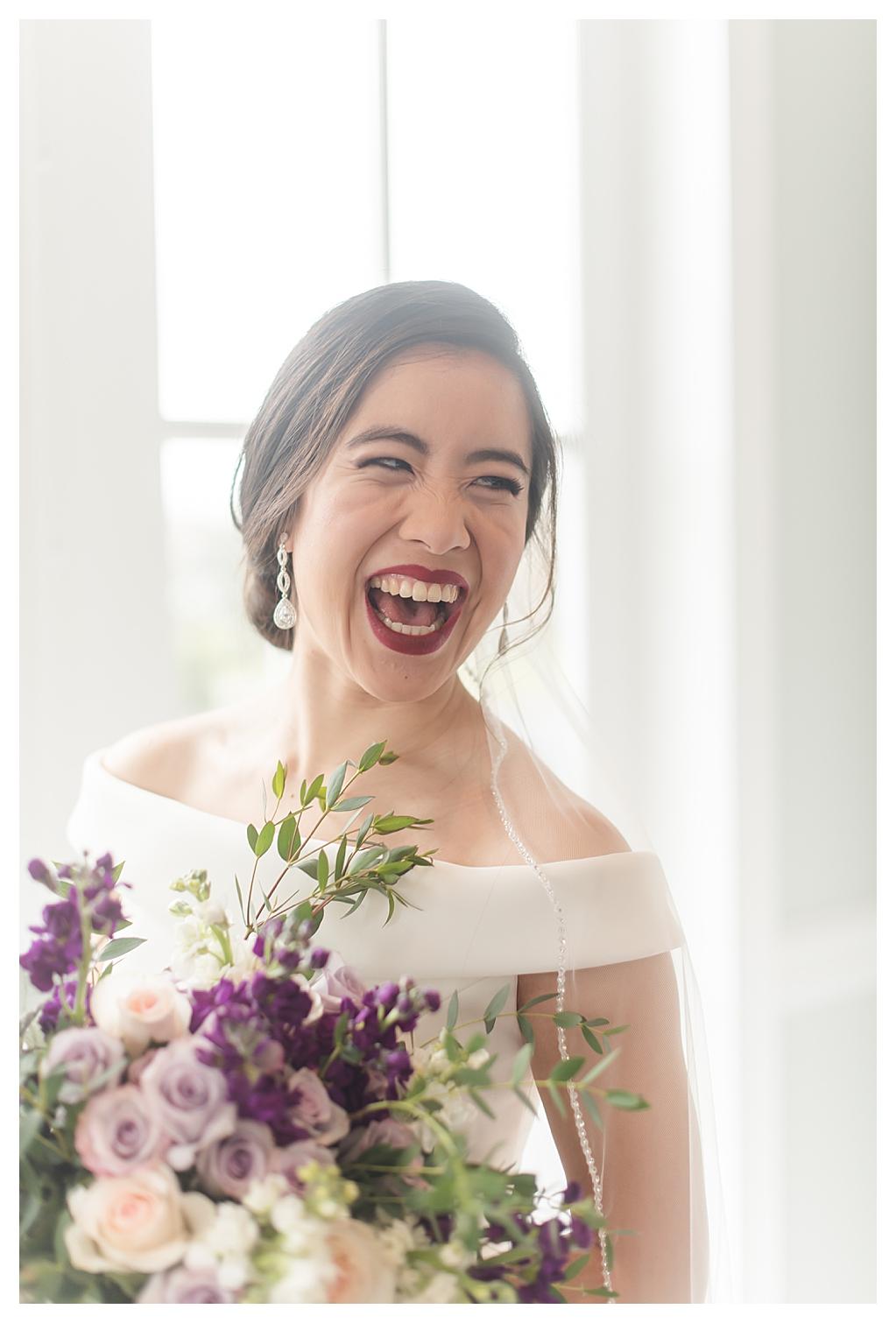 Ritz Charles Wedding Carmel Wedding Photographers_0515.jpg