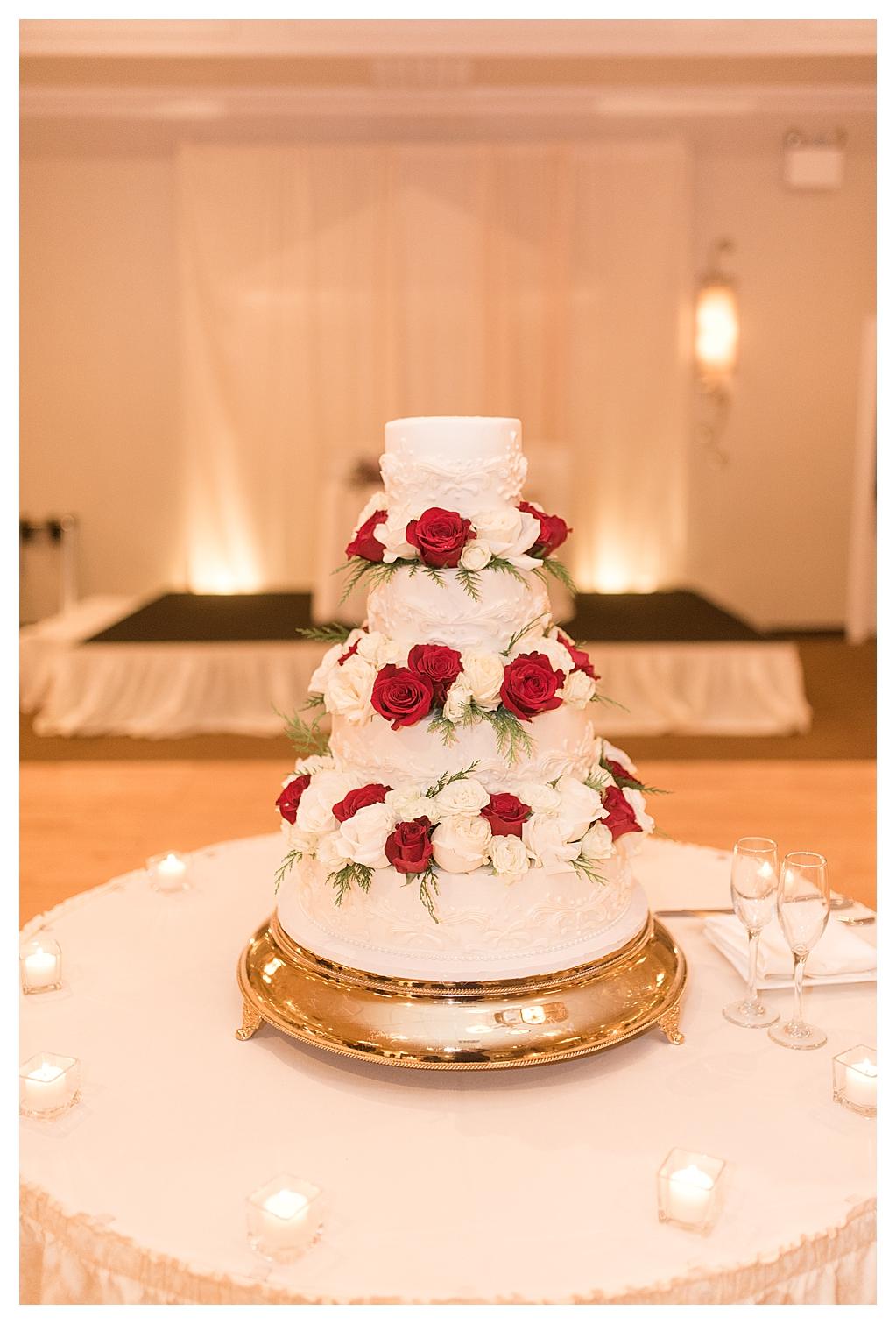 Ritz Charles Wedding Carmel Wedding Photographers_0517.jpg
