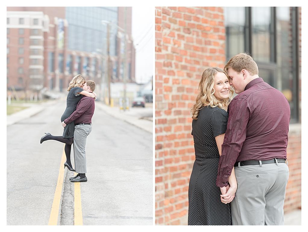 Indianapolis Wedding Photographers_0629.jpg
