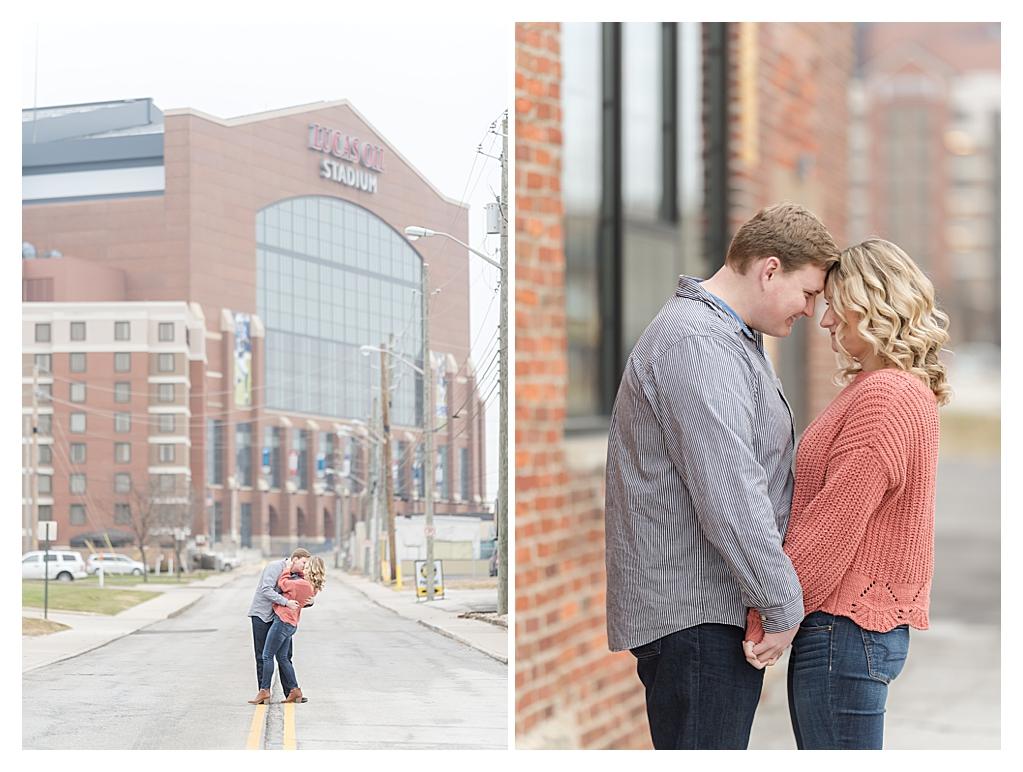 Indianapolis Wedding Photographers_0630.jpg
