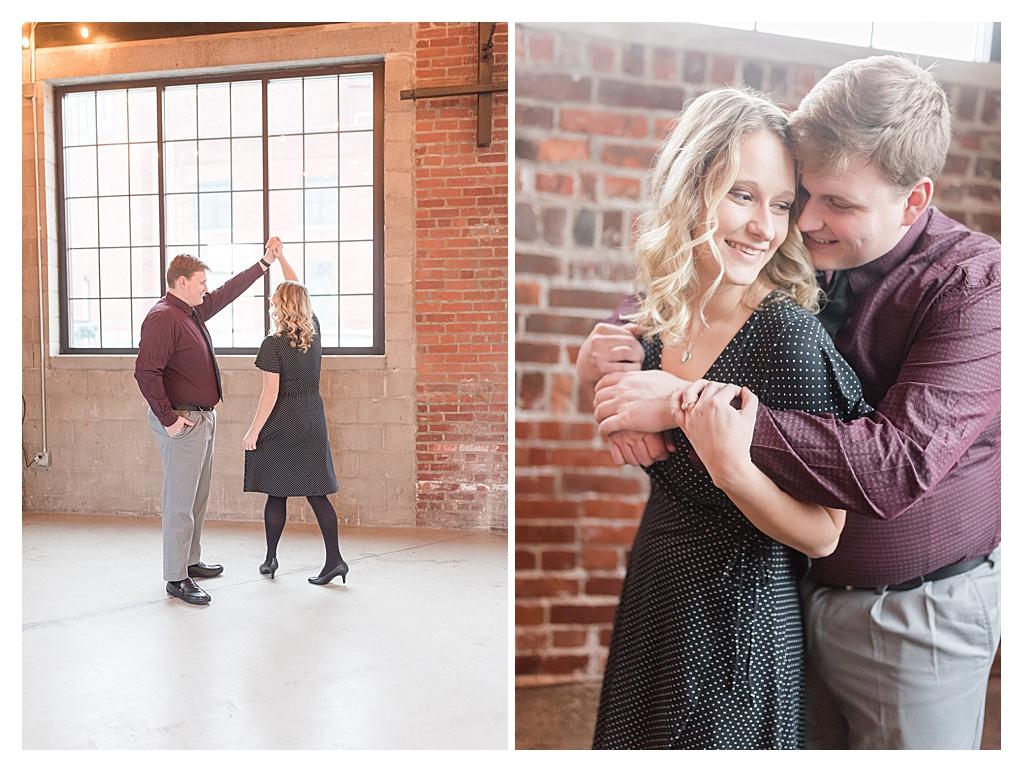 Indianapolis Wedding Photographers_0631.jpg