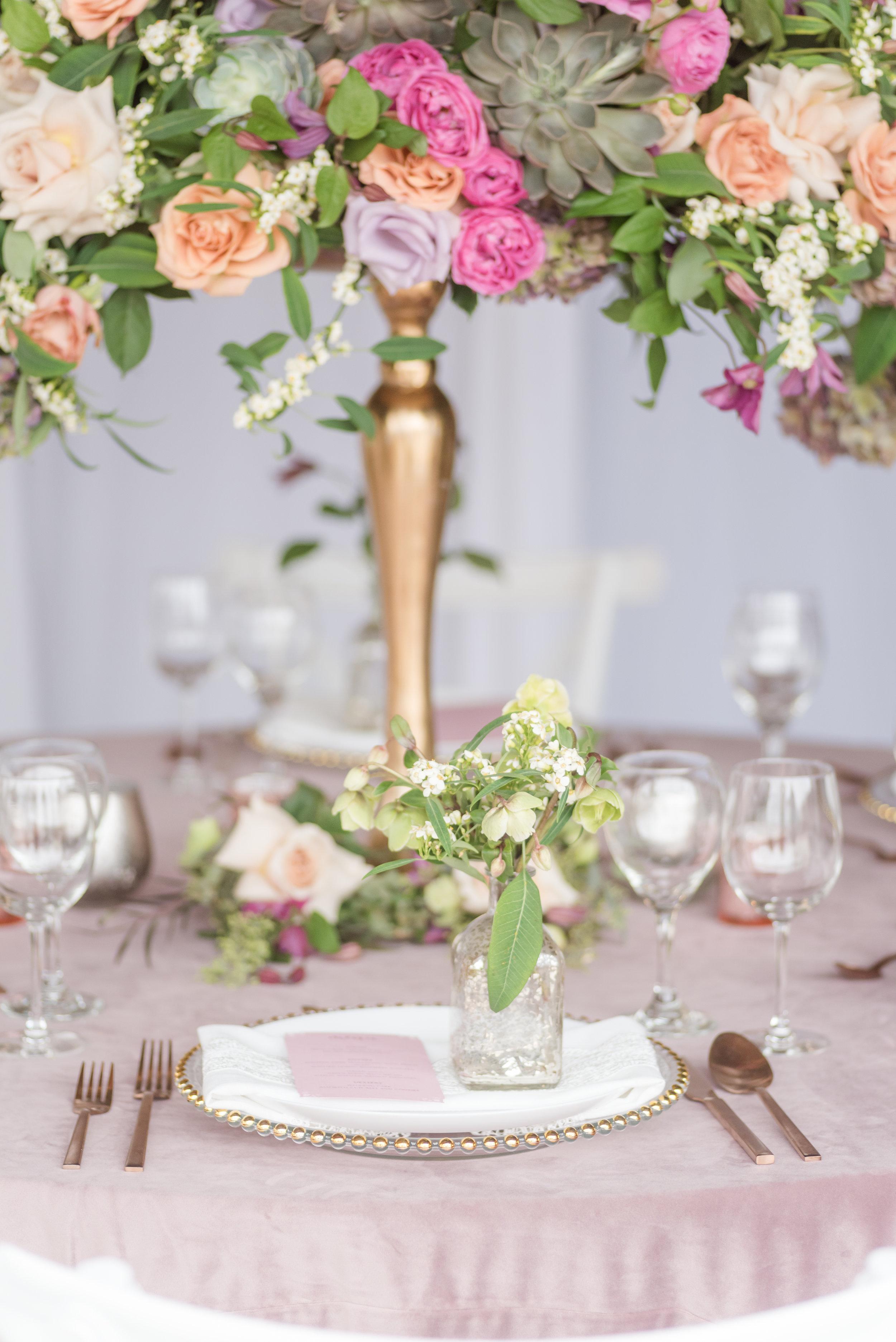 Indianapolis Wedding Photographers Wedding Timeline Reception Detail Photos