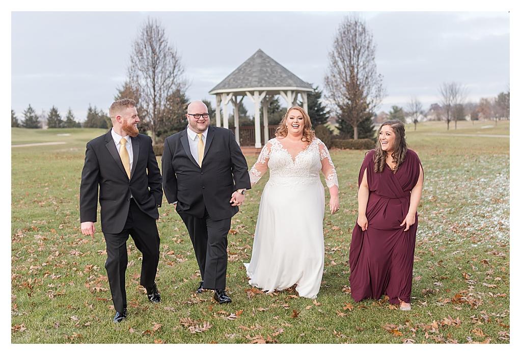 Christmas Themed Winter Wedding at Plum Creek Golf Club_0840.jpg