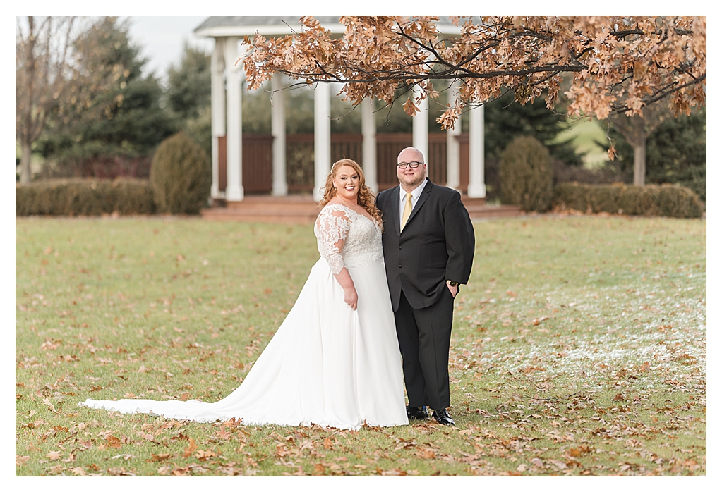 Christmas Themed Winter Wedding at Plum Creek Golf Club_0847.jpg