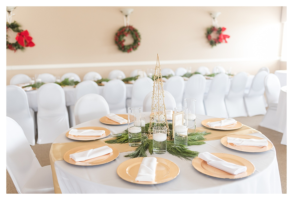 Christmas Themed Winter Wedding at Plum Creek Golf Club_0851.jpg