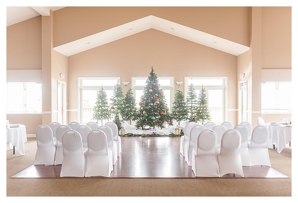 Christmas Themed Winter Wedding at Plum Creek Golf Club_0853.jpg
