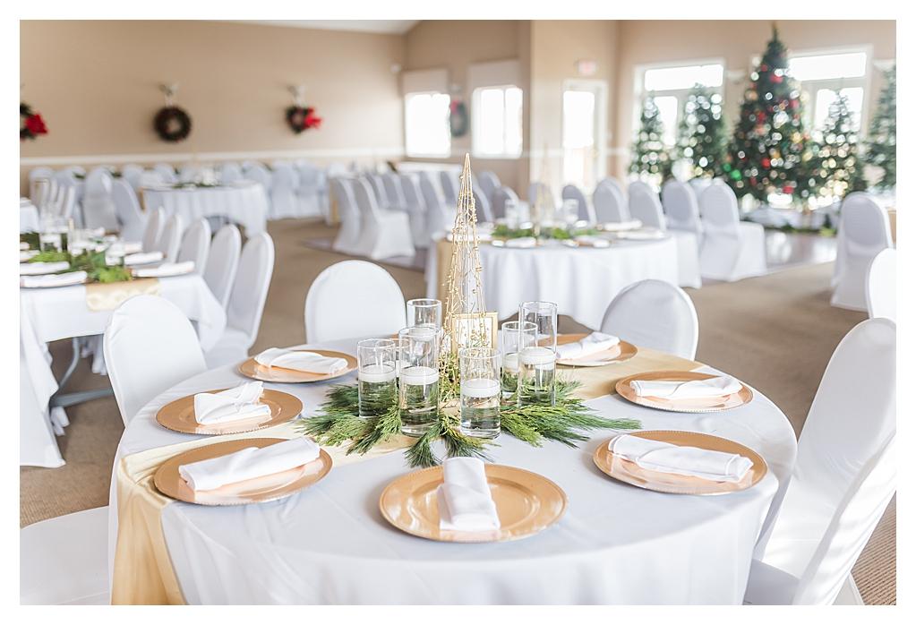 Christmas Themed Winter Wedding at Plum Creek Golf Club_0855.jpg