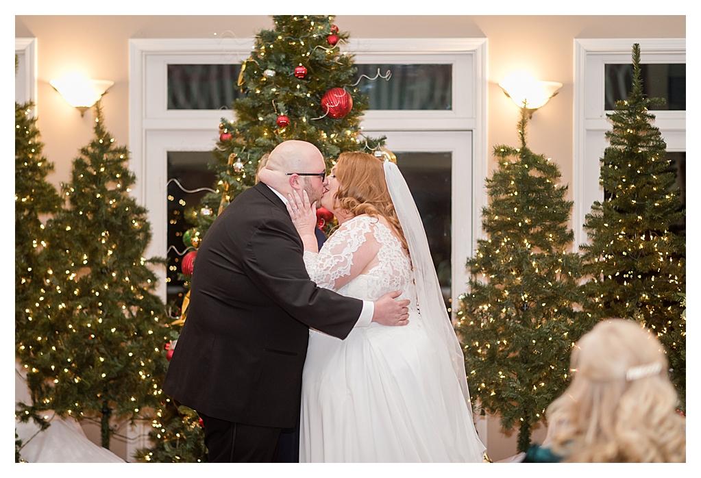 Christmas Themed Winter Wedding at Plum Creek Golf Club_0857.jpg