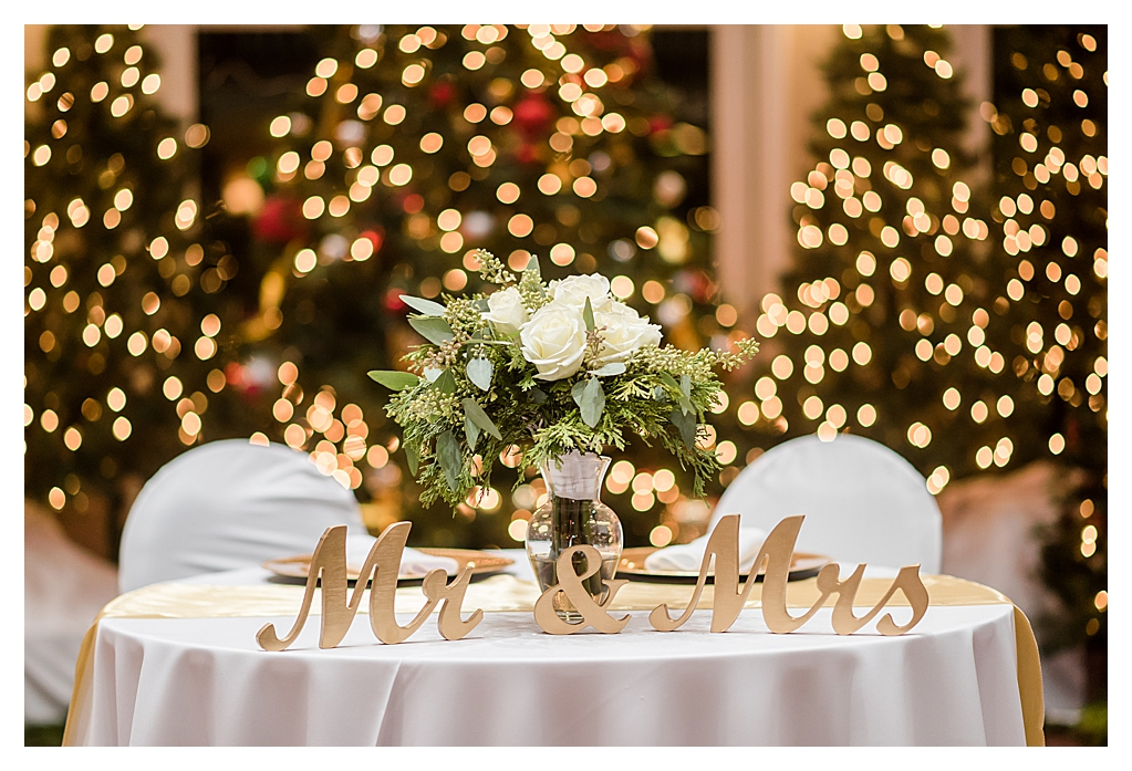 Christmas Themed Winter Wedding at Plum Creek Golf Club_0859.jpg