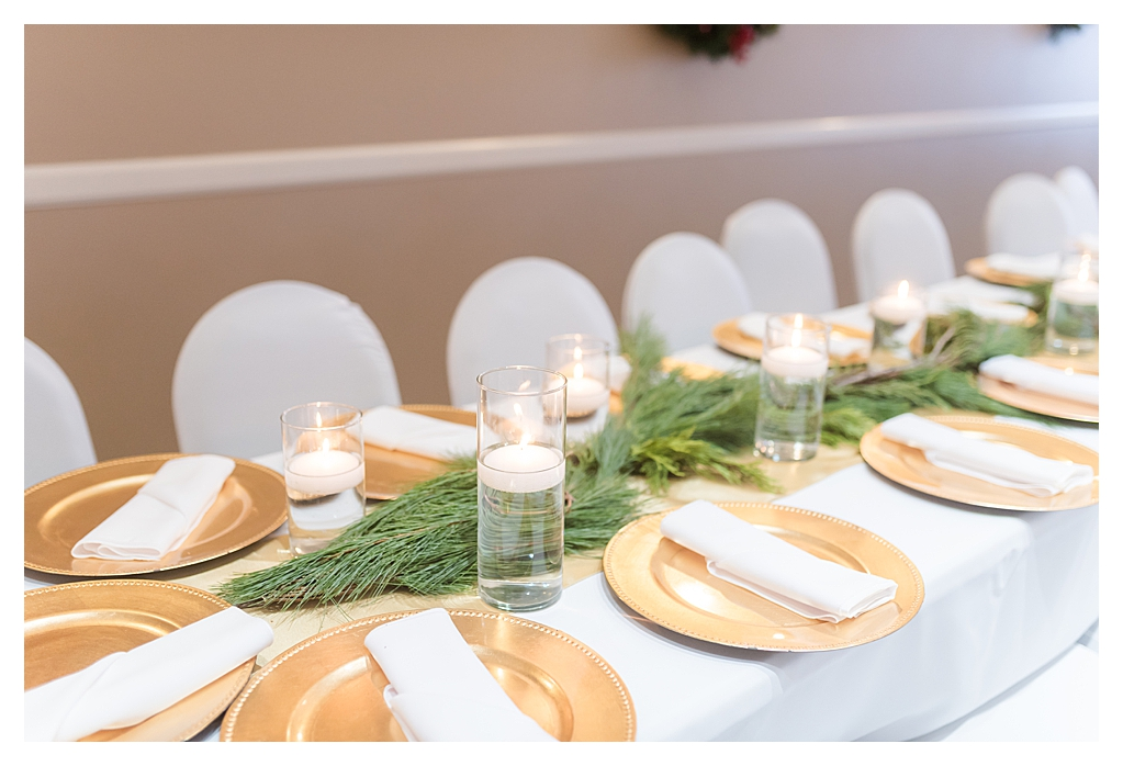 Christmas Themed Winter Wedding at Plum Creek Golf Club_0864.jpg