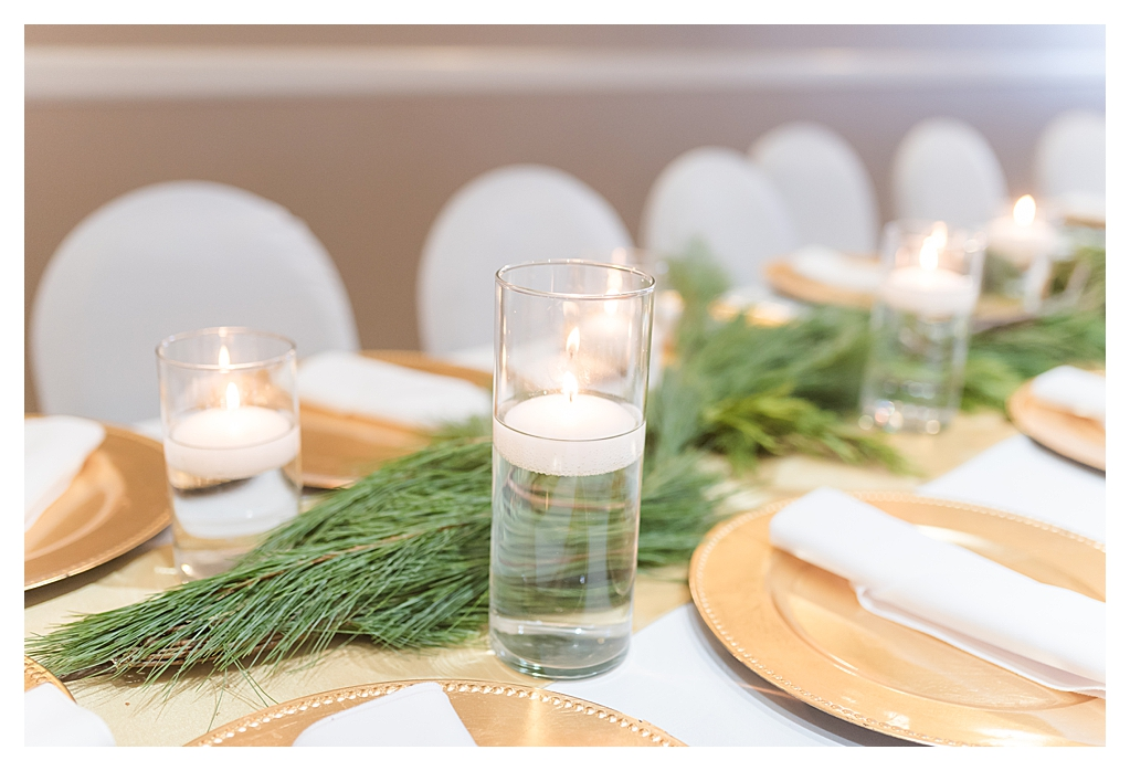 Christmas Themed Winter Wedding at Plum Creek Golf Club_0865.jpg