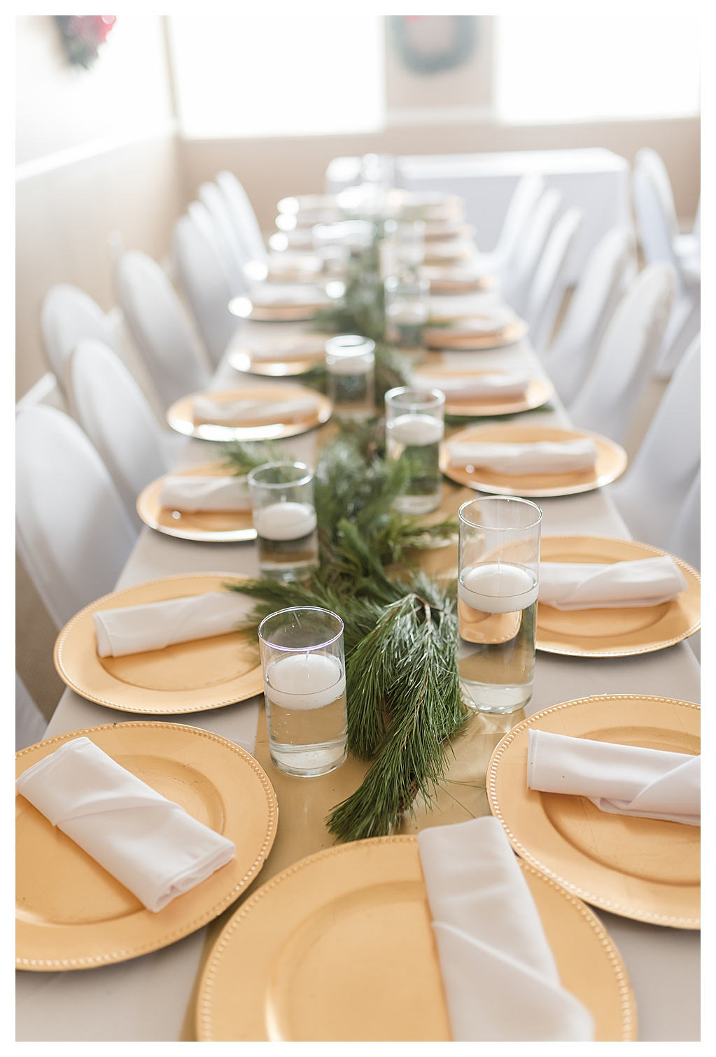 Christmas Themed Winter Wedding at Plum Creek Golf Club_0877.jpg
