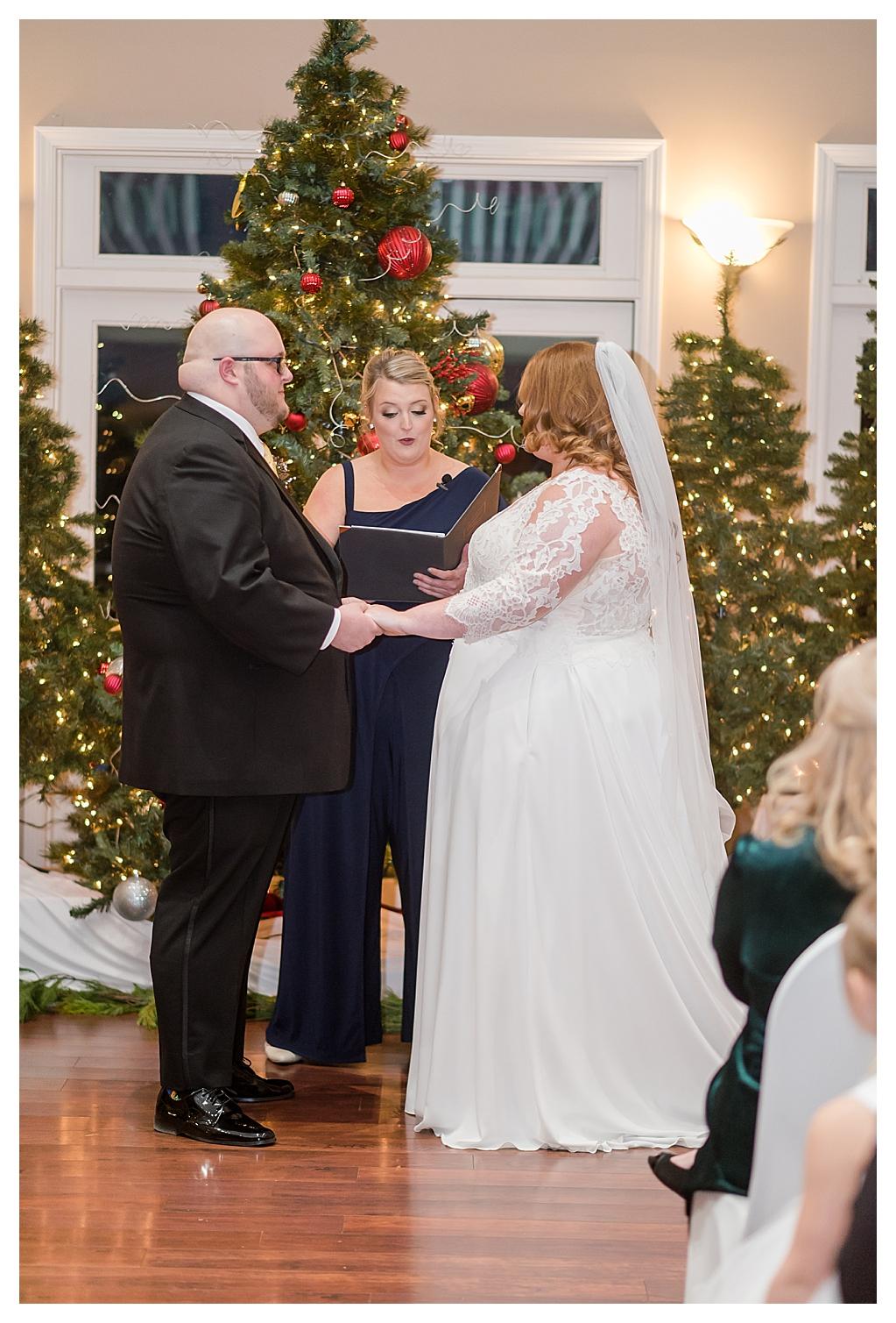 Christmas Themed Winter Wedding at Plum Creek Golf Club_0879.jpg