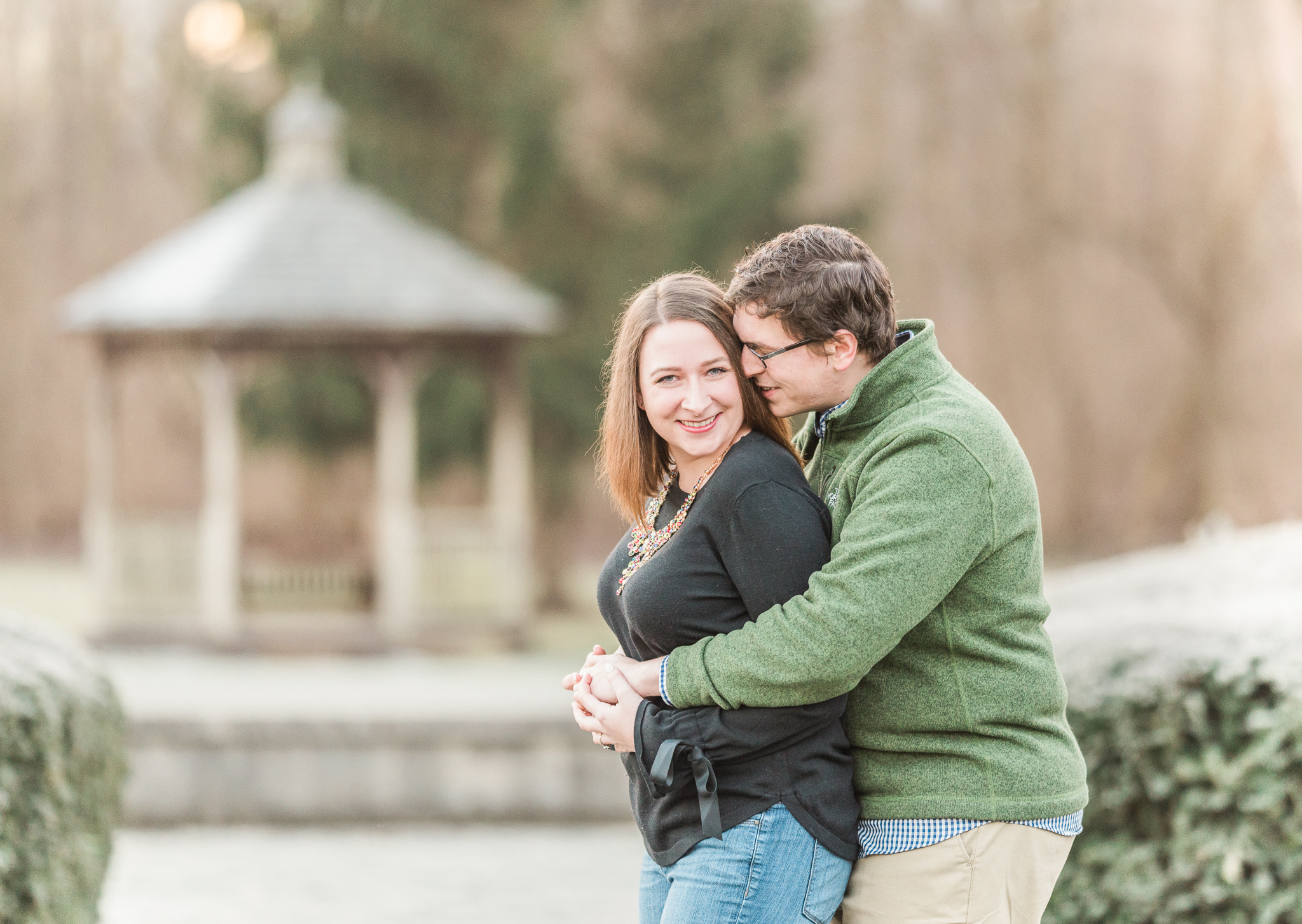 Best of Engagement Sessions and Couples 2018 Indianapolis-9.jpg