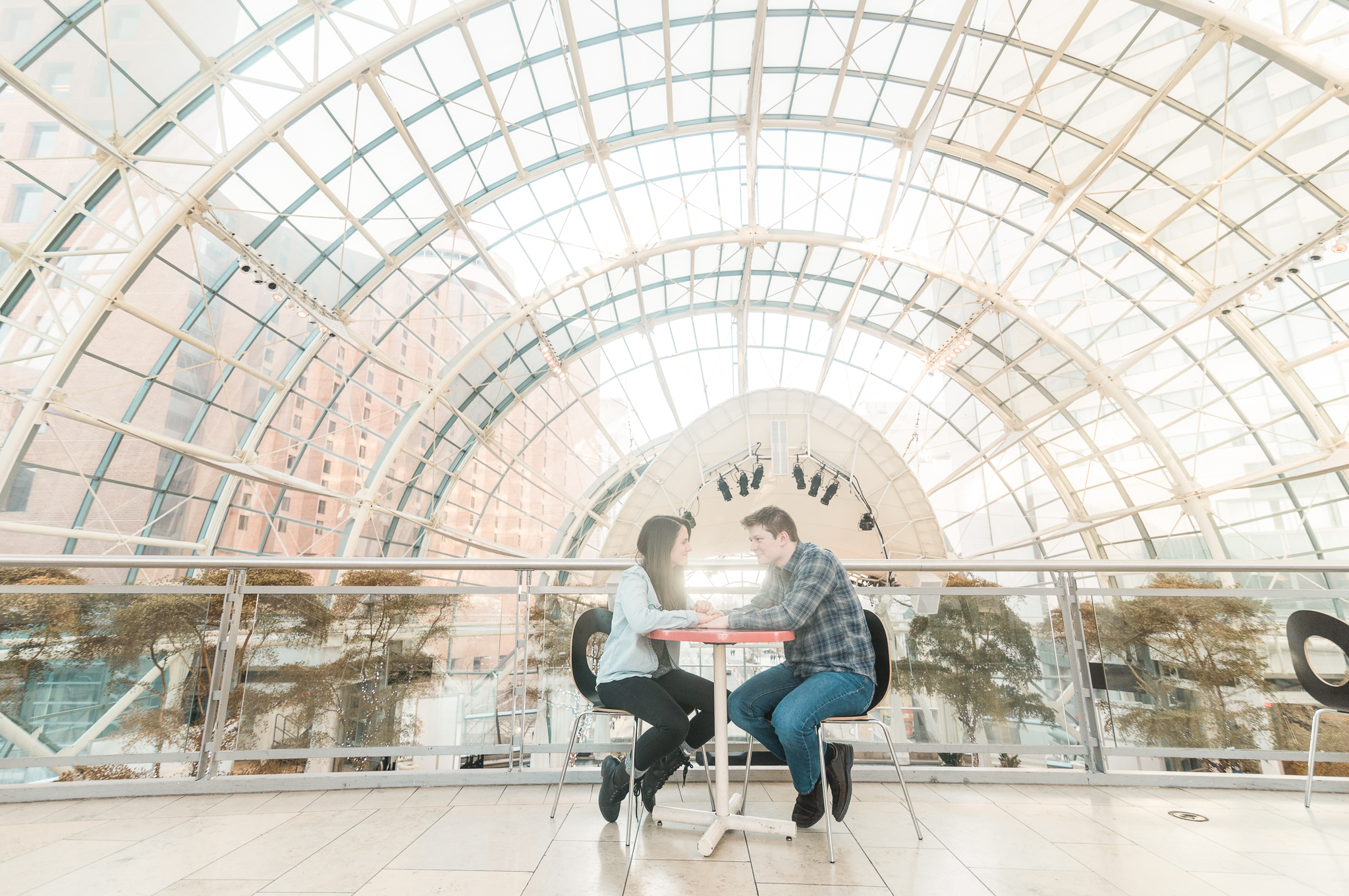 Best of Engagement Sessions and Couples 2018 Indianapolis-10.jpg