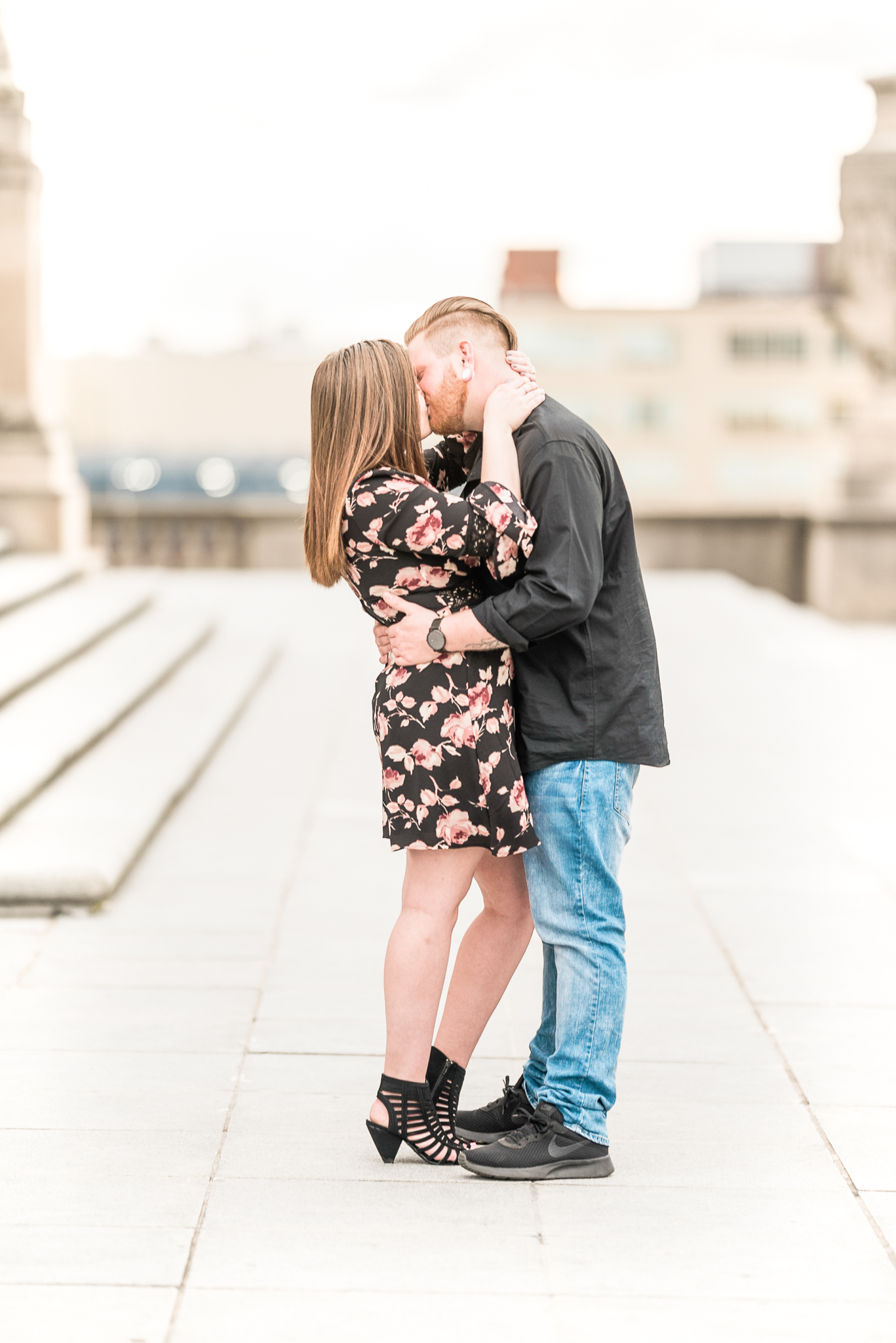 Best of Engagement Sessions and Couples 2018 Indianapolis-13.jpg