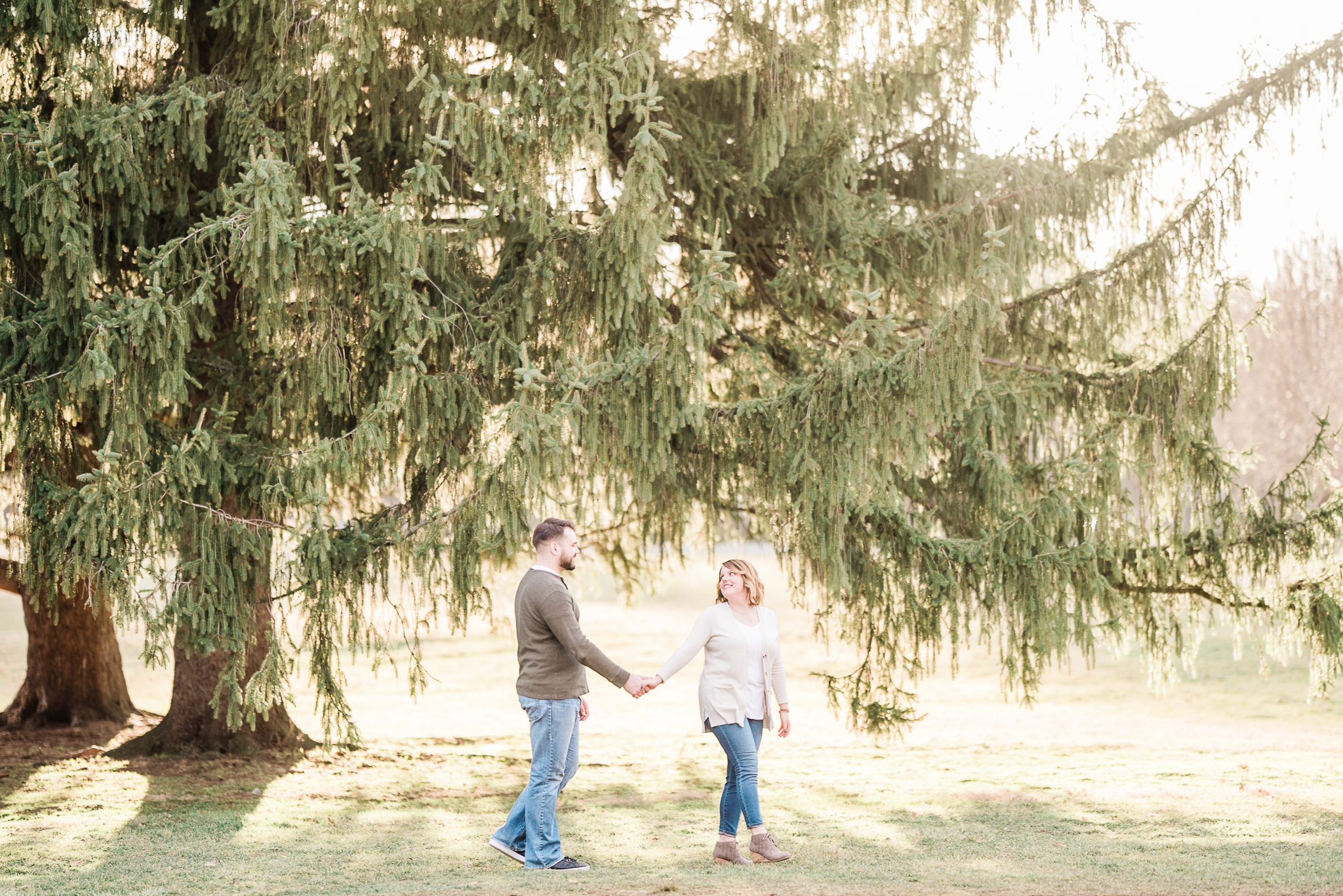 Best of Engagement Sessions and Couples 2018 Indianapolis-12.jpg