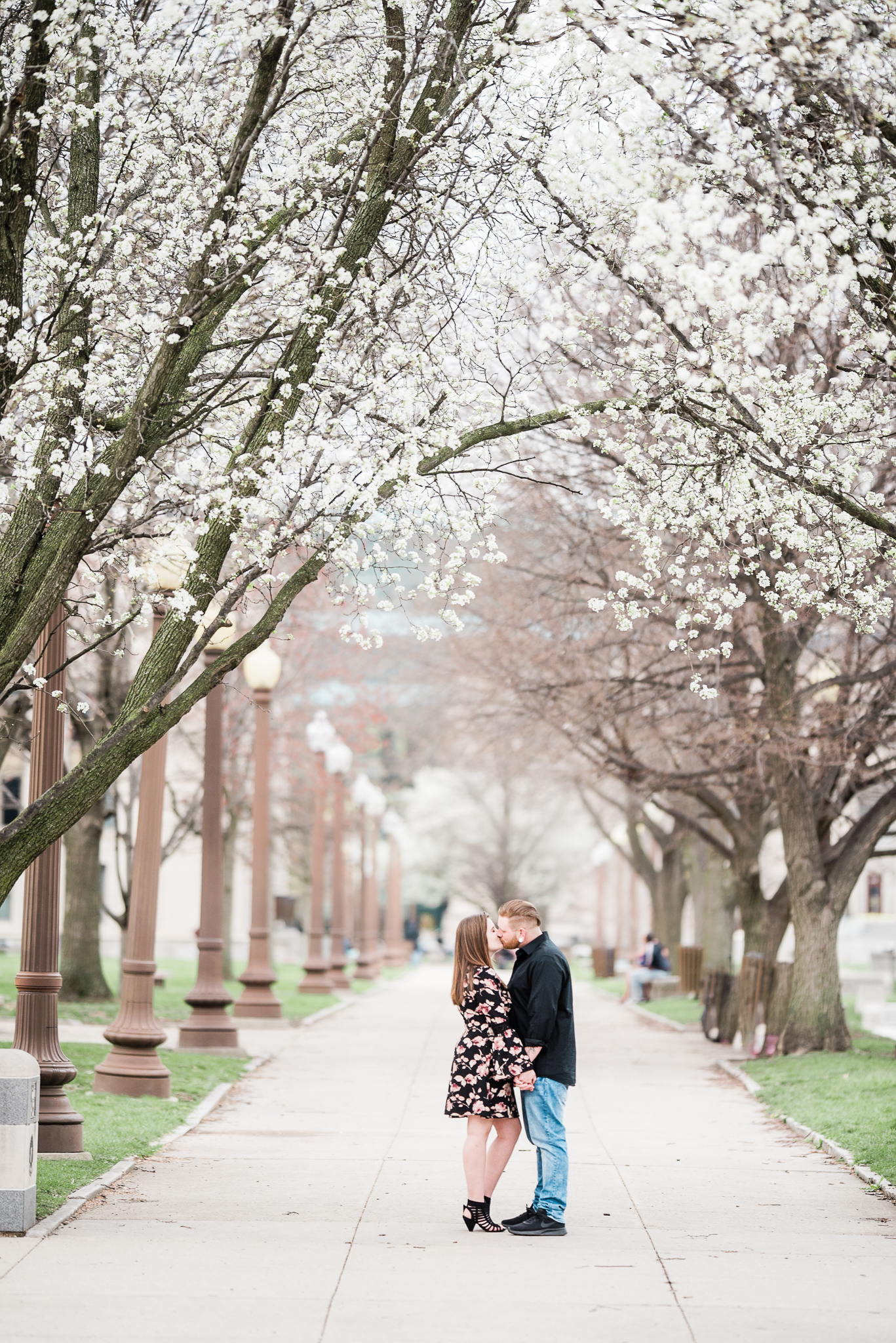 Best of Engagement Sessions and Couples 2018 Indianapolis-14.jpg