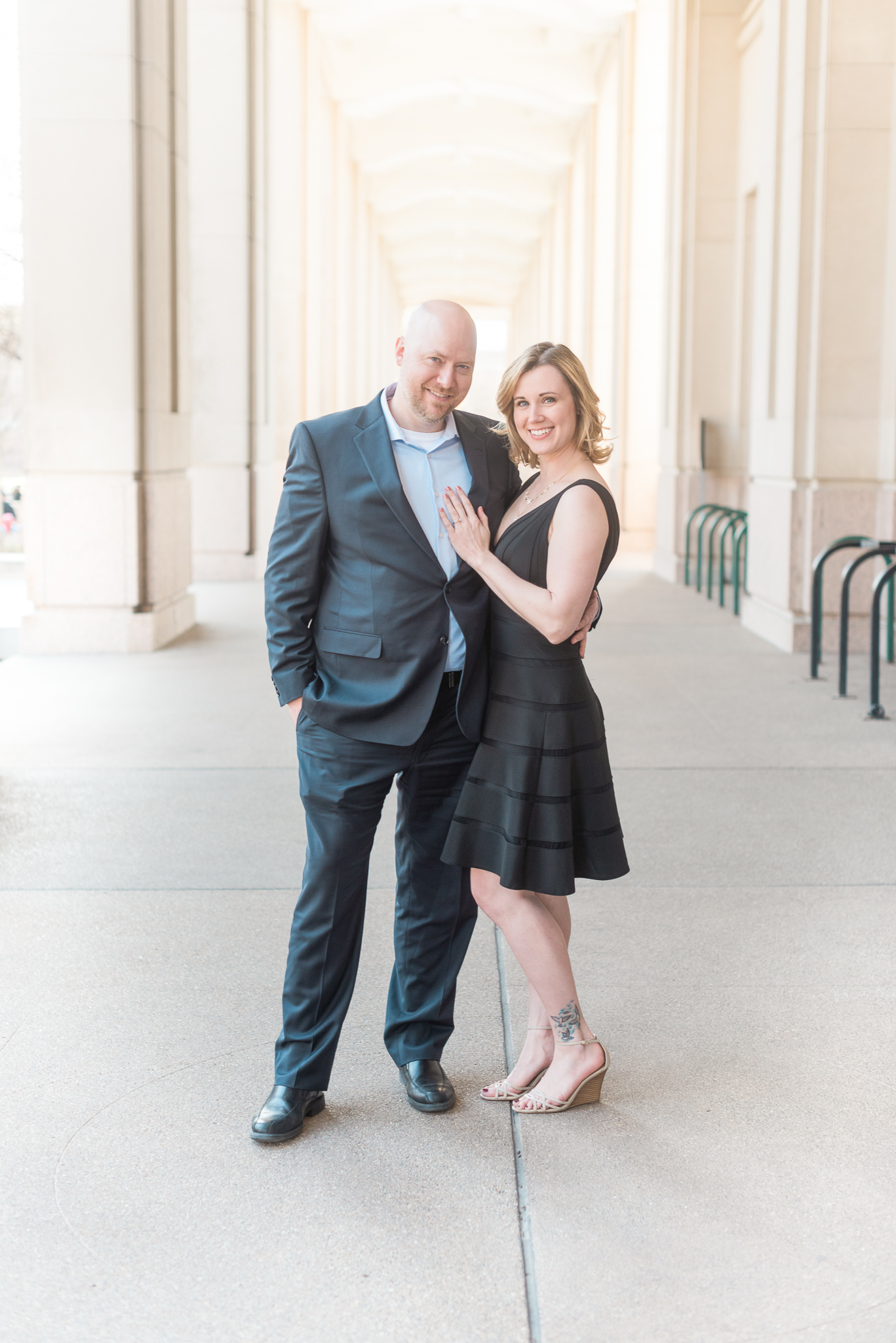 Best of Engagement Sessions and Couples 2018 Indianapolis-18.jpg