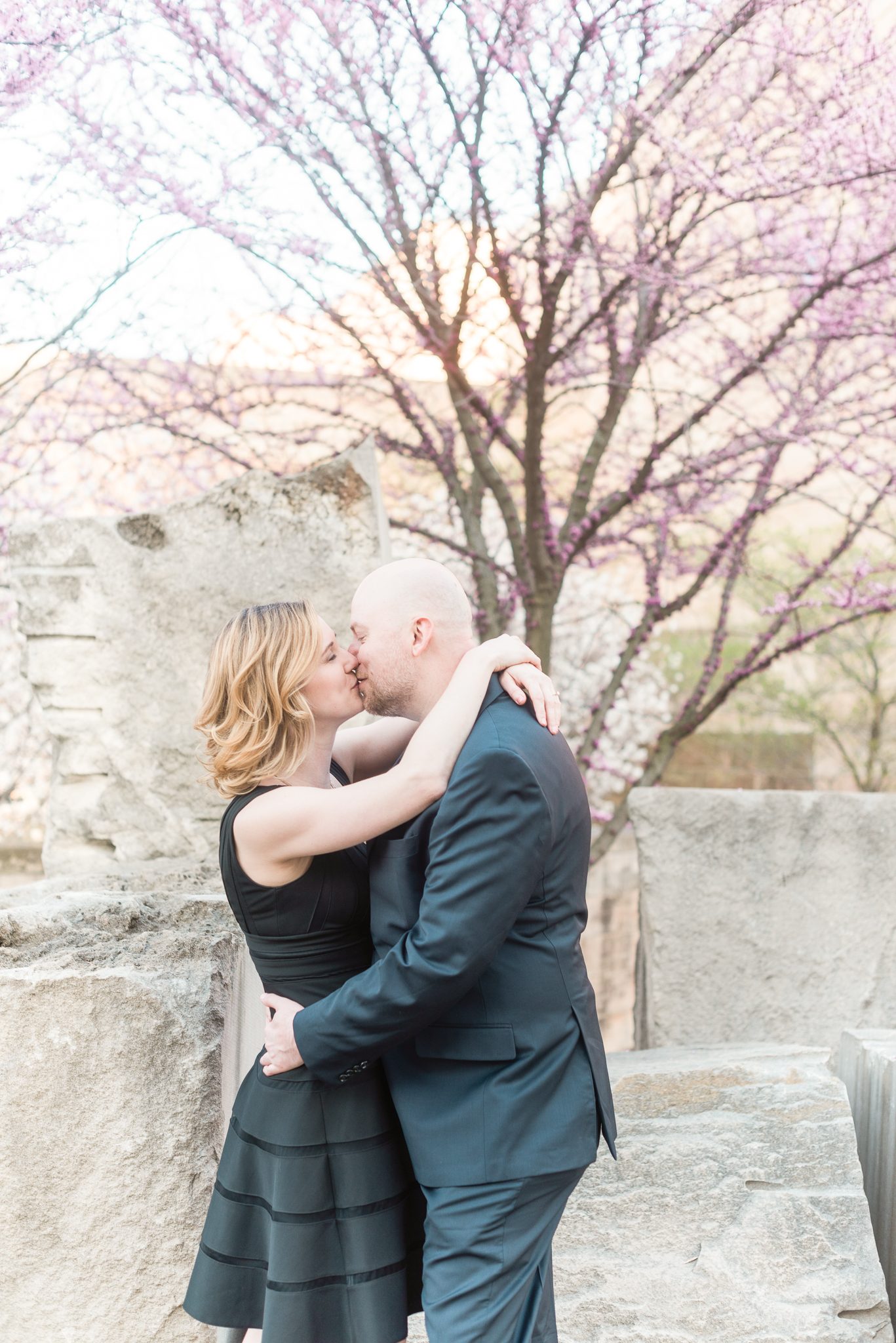 Best of Engagement Sessions and Couples 2018 Indianapolis-19.jpg