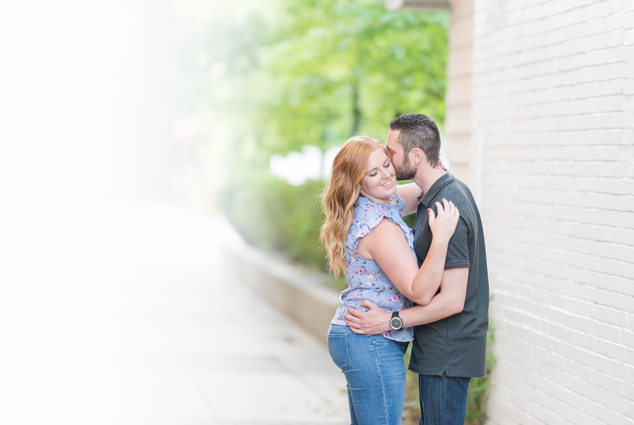 Best of Engagement Sessions and Couples 2018 Indianapolis-25.jpg