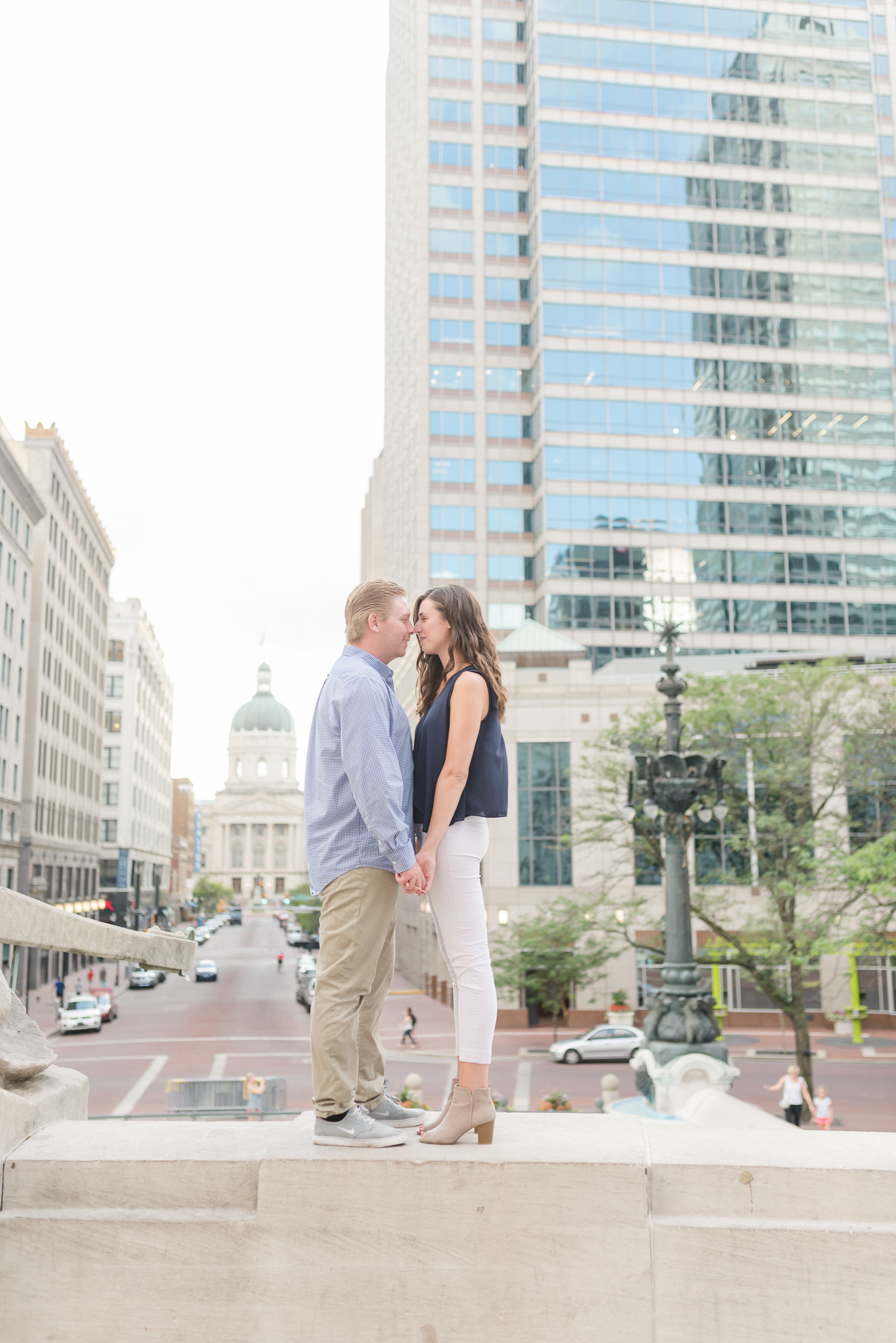 Best of Engagement Sessions and Couples 2018 Indianapolis-36.jpg