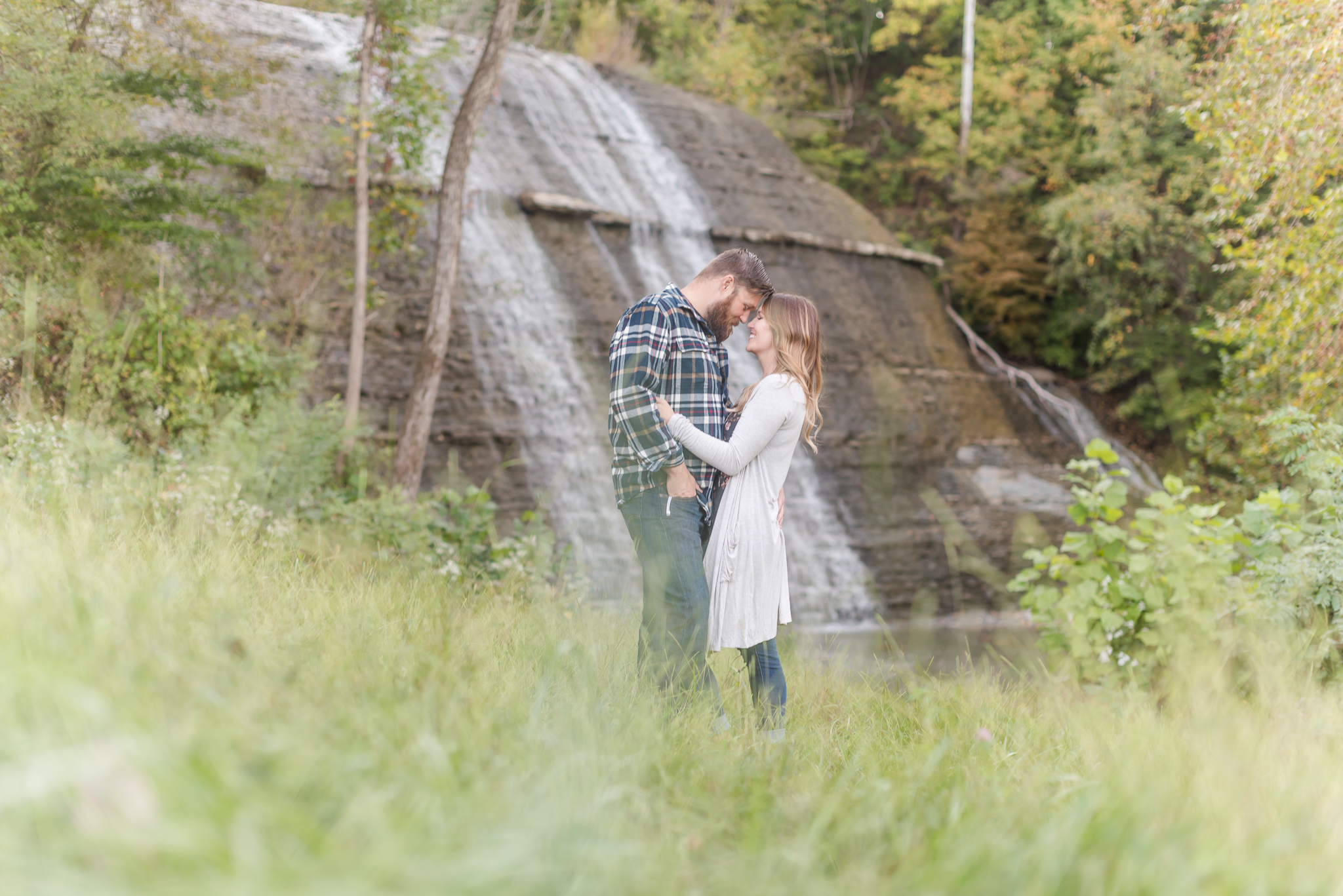 Best of Engagement Sessions and Couples 2018 Indianapolis-48.jpg