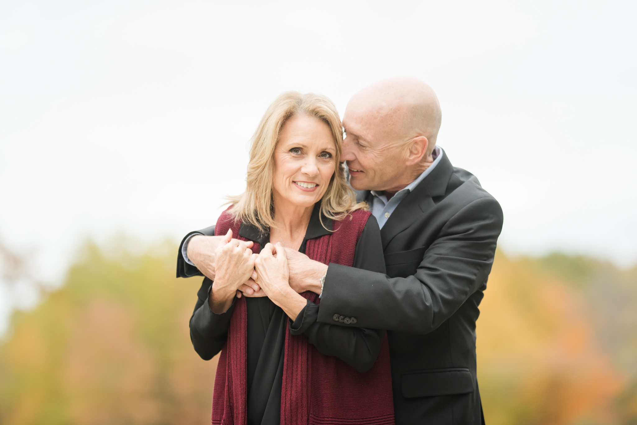 Best of Engagement Sessions and Couples 2018 Indianapolis-58.jpg