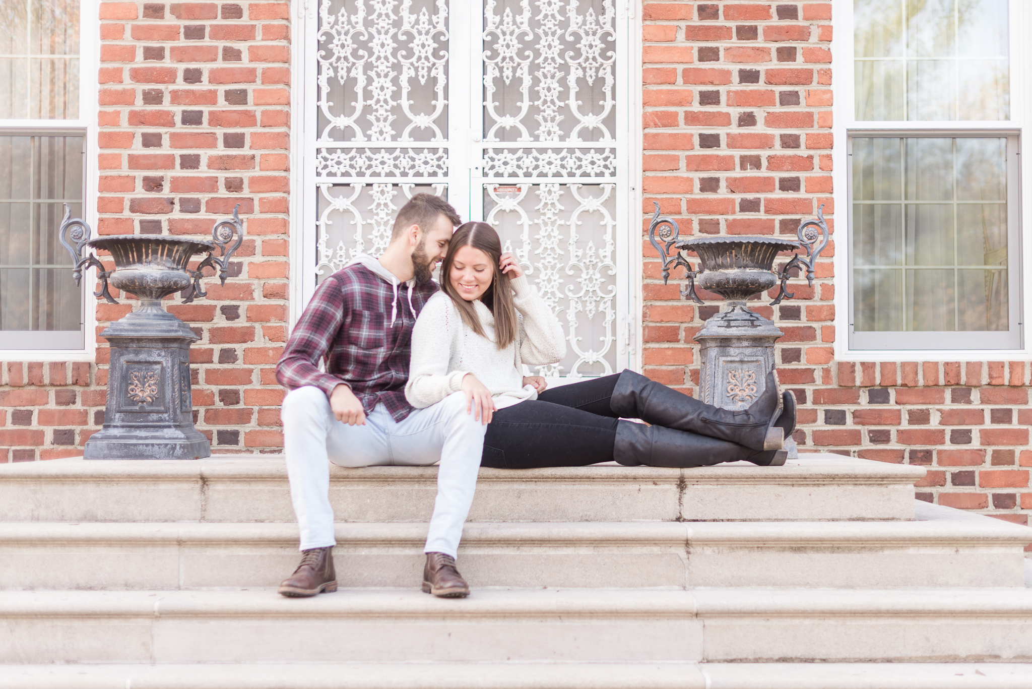 Best of Engagement Sessions and Couples 2018 Indianapolis-59.jpg