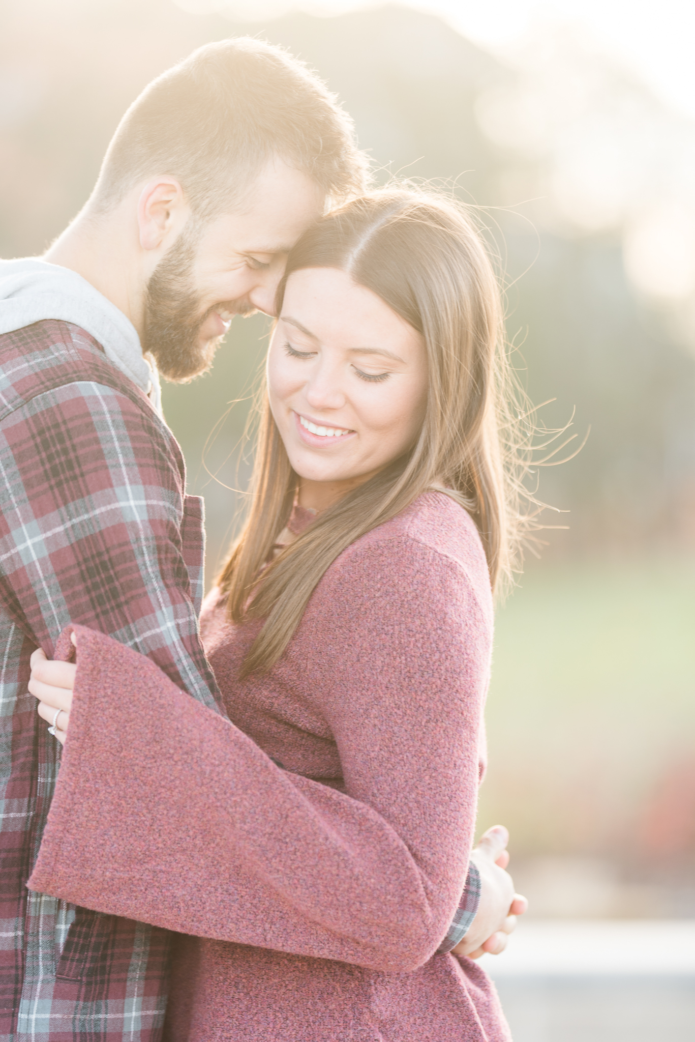 Best of Engagement Sessions and Couples 2018 Indianapolis-60.jpg