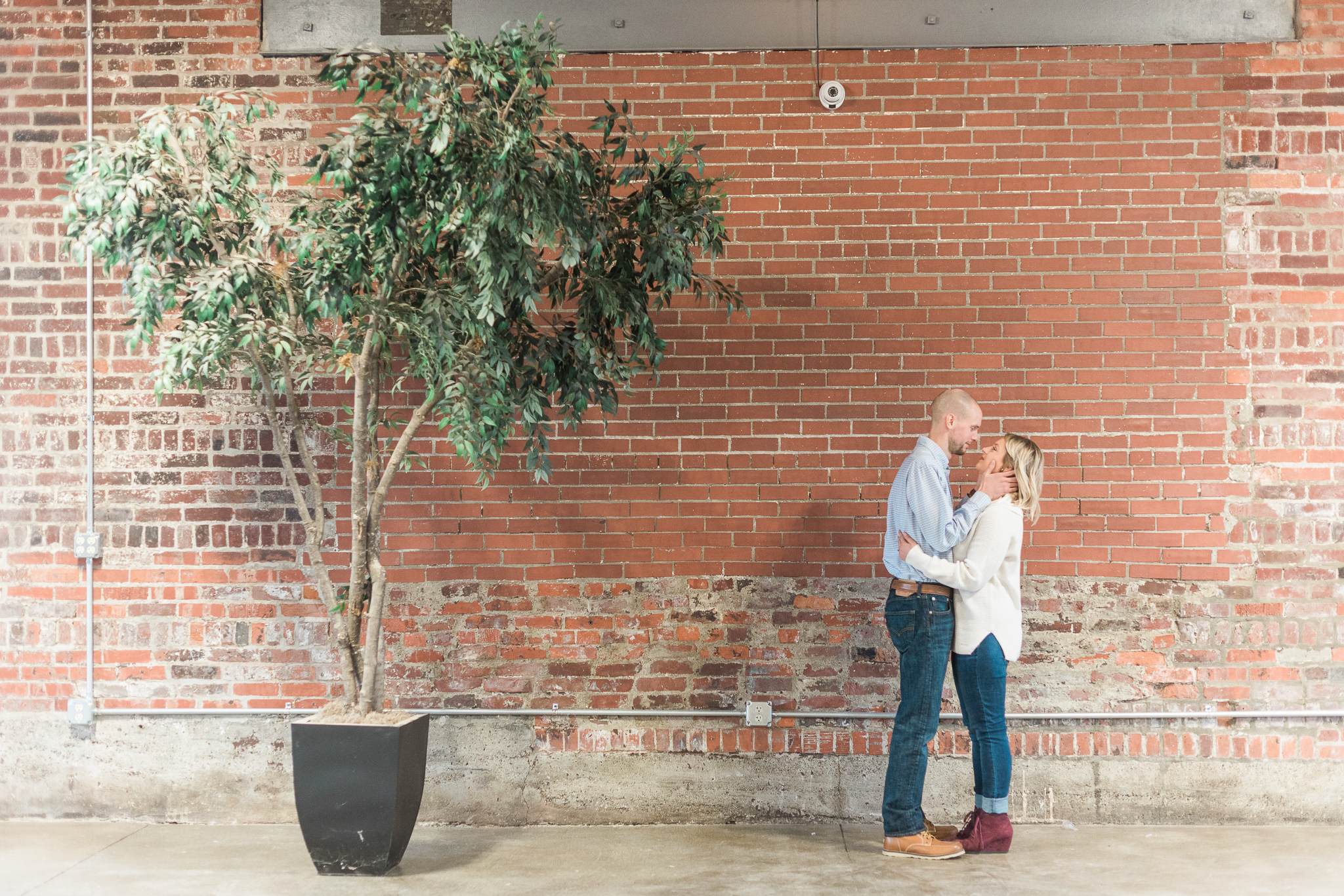Best of Engagement Sessions and Couples 2018 Indianapolis-62.jpg