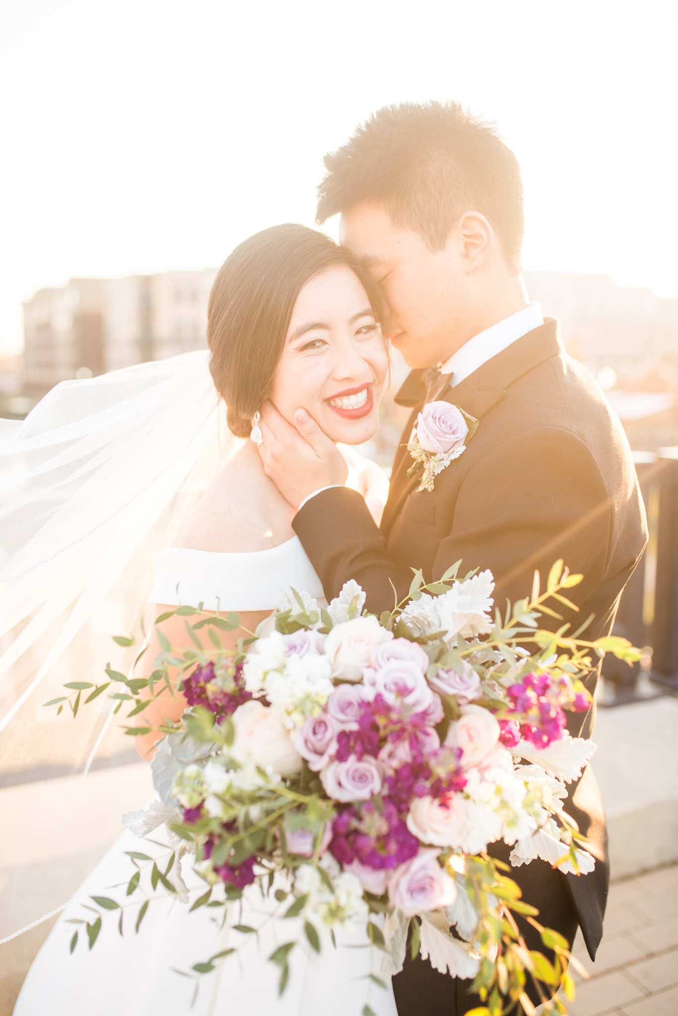 Why you need sunset photos on your wedding day-11.jpg