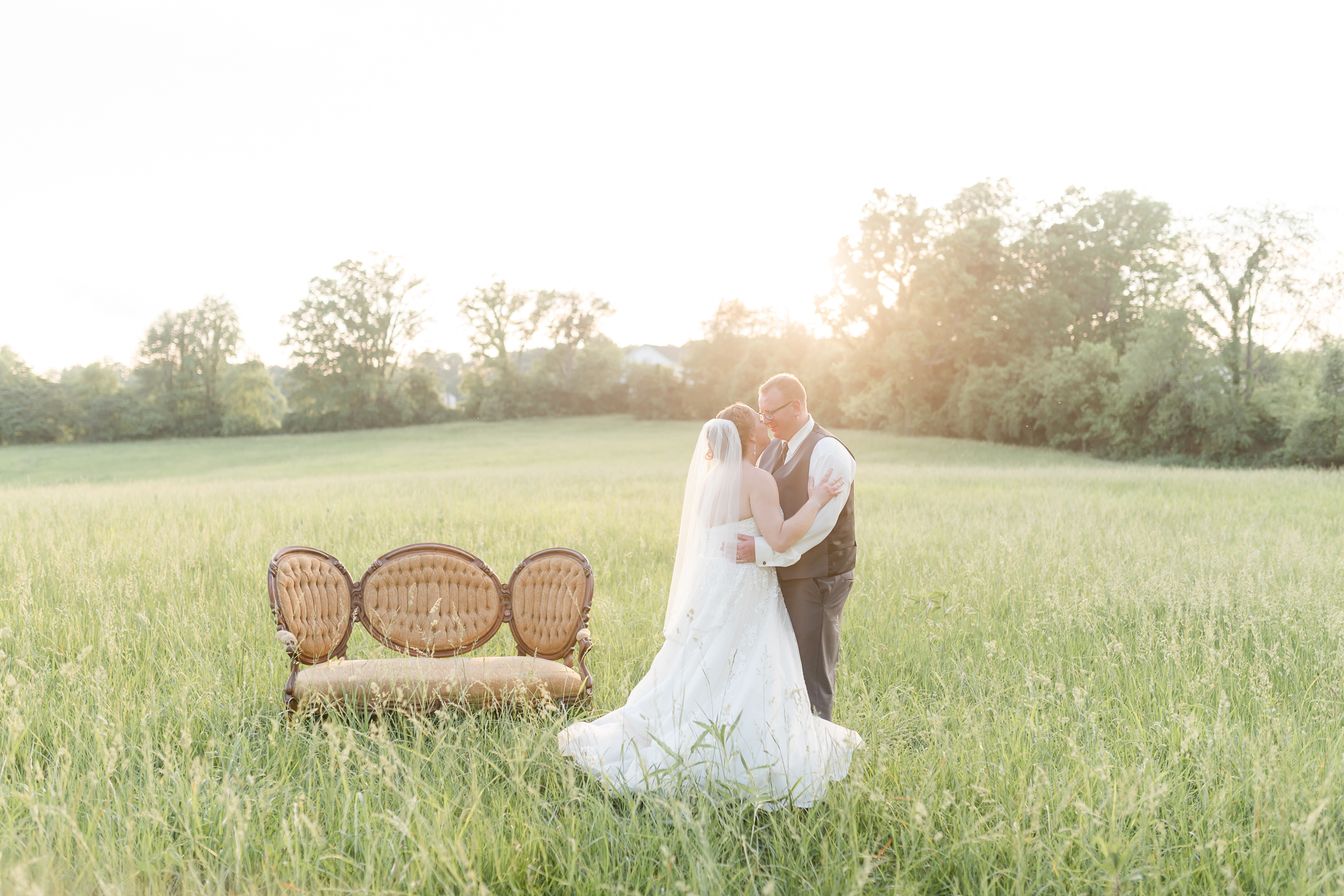 Why you need sunset photos on your wedding day.jpg