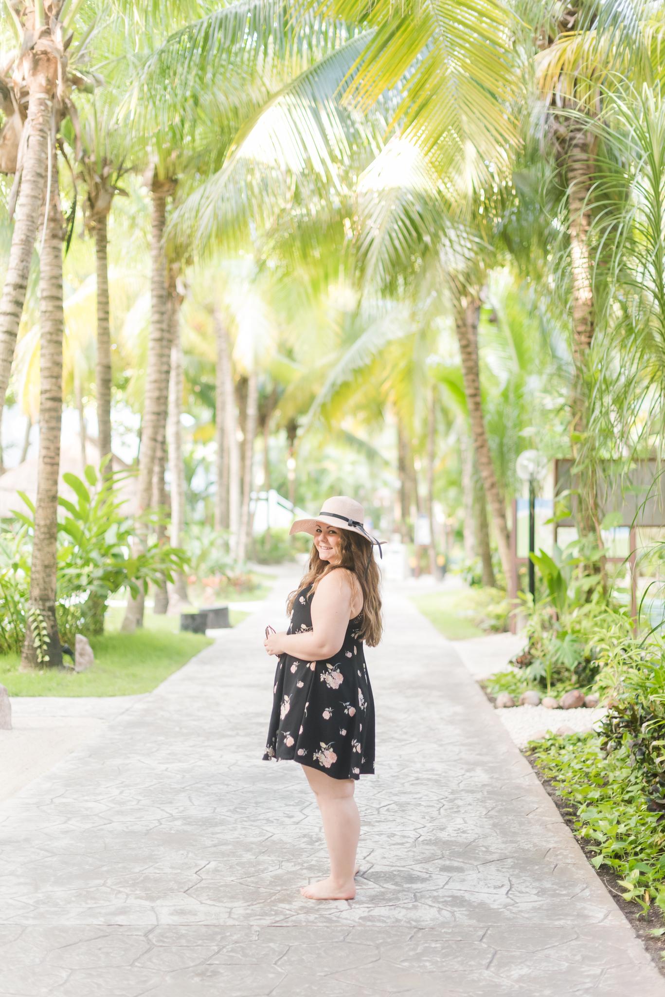 Cancun Wedding Photographers-2.jpg