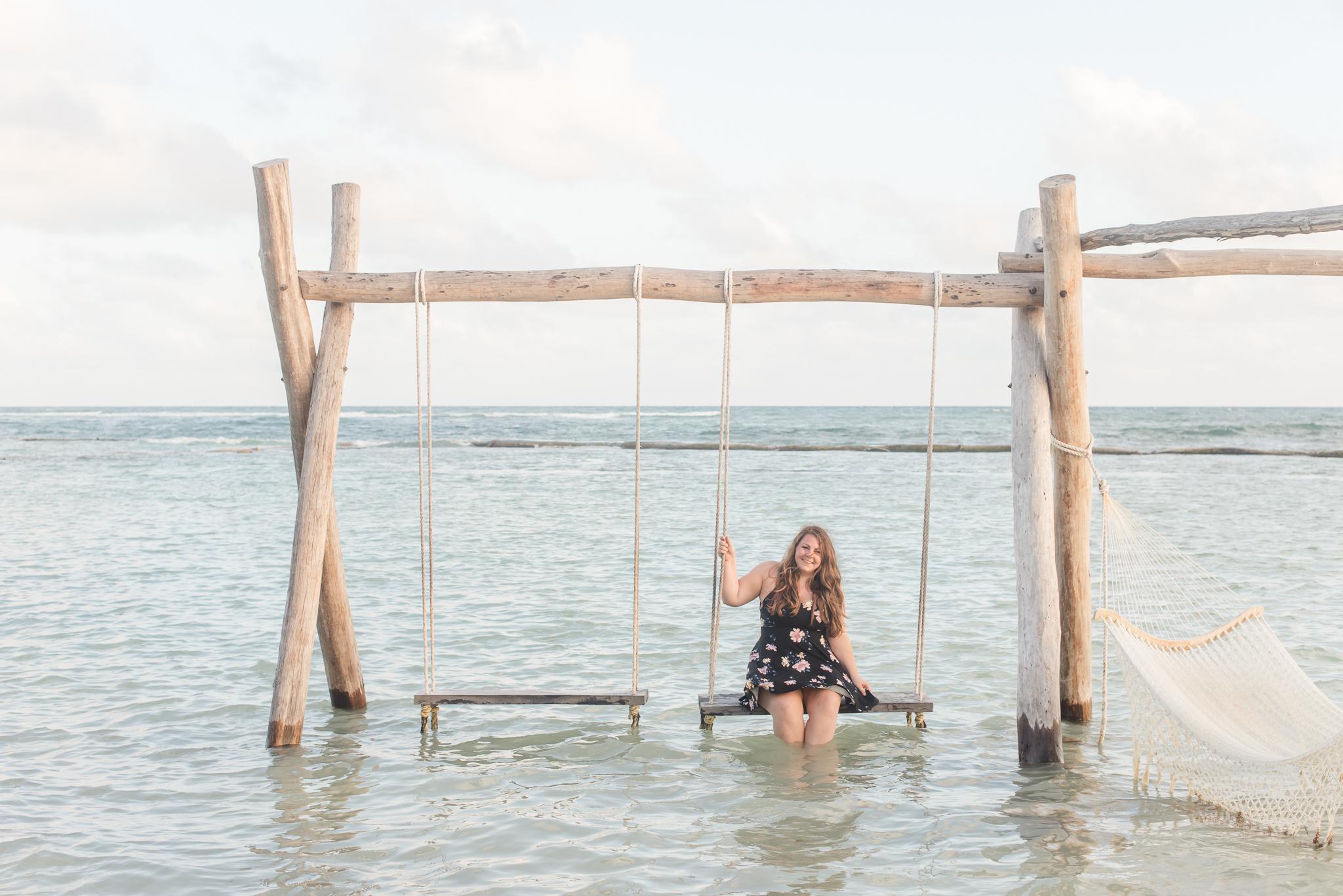 Cancun Wedding Photographers-24.jpg