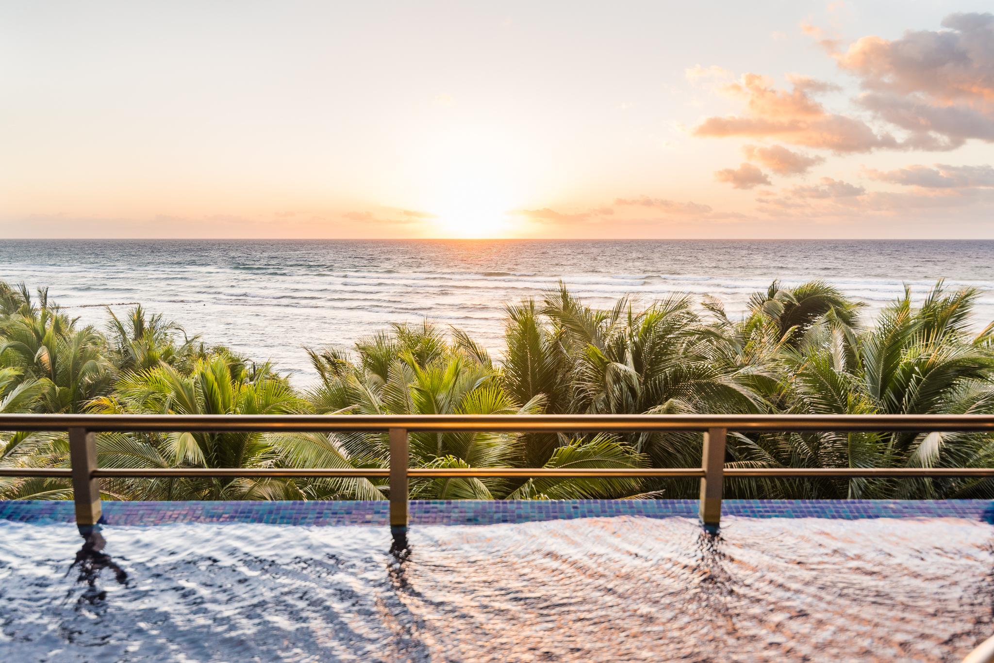Cancun Wedding Photographers.jpg