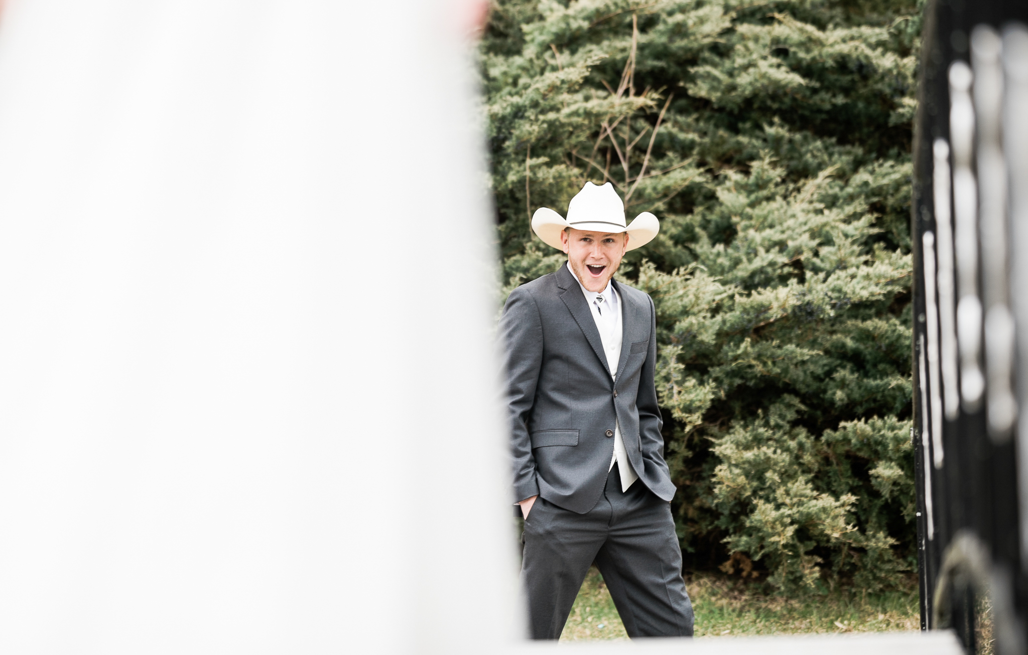 Why you should consider a first look with your groom on your wedding day-2.jpg