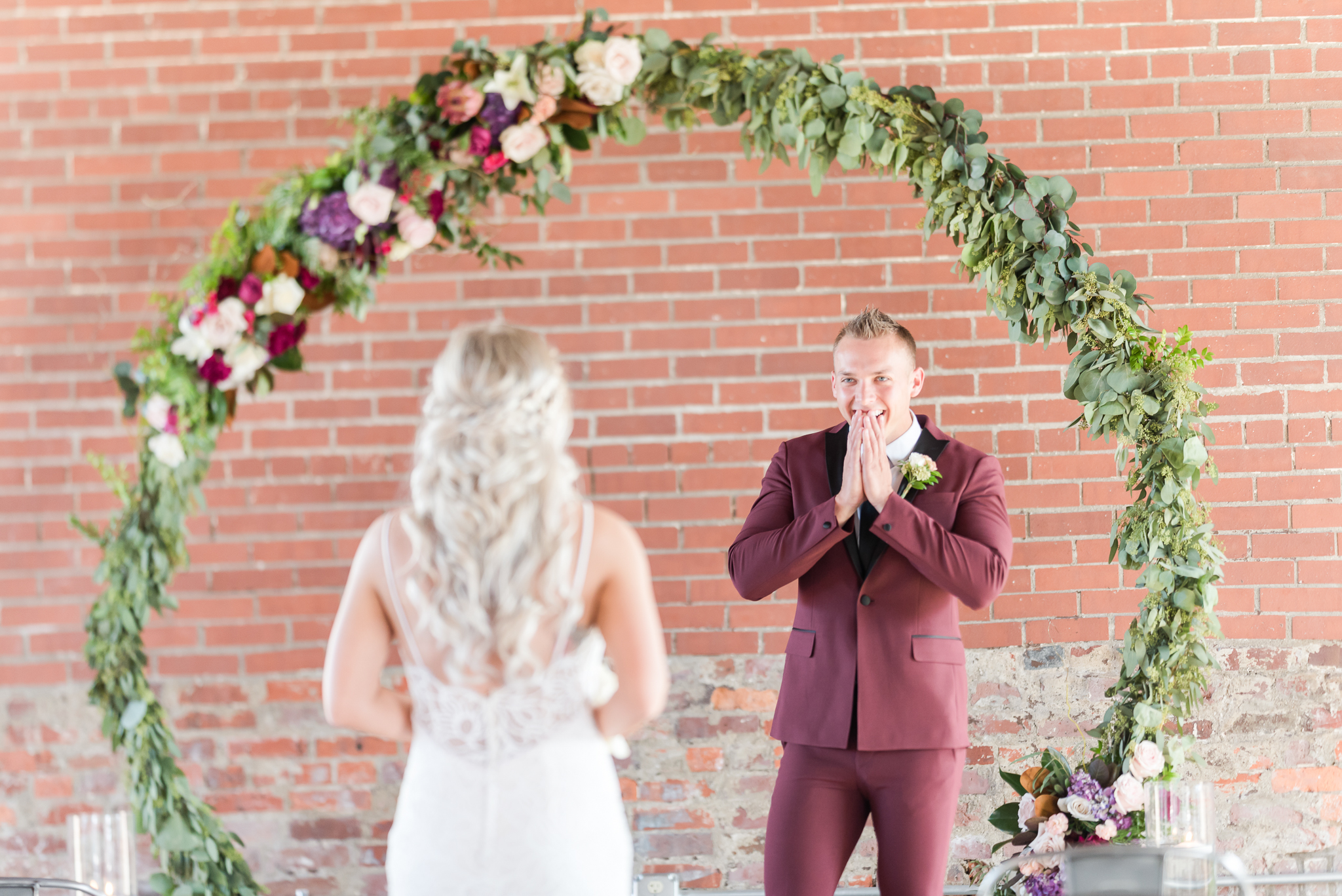 Why you should consider a first look with your groom on your wedding day-5.jpg