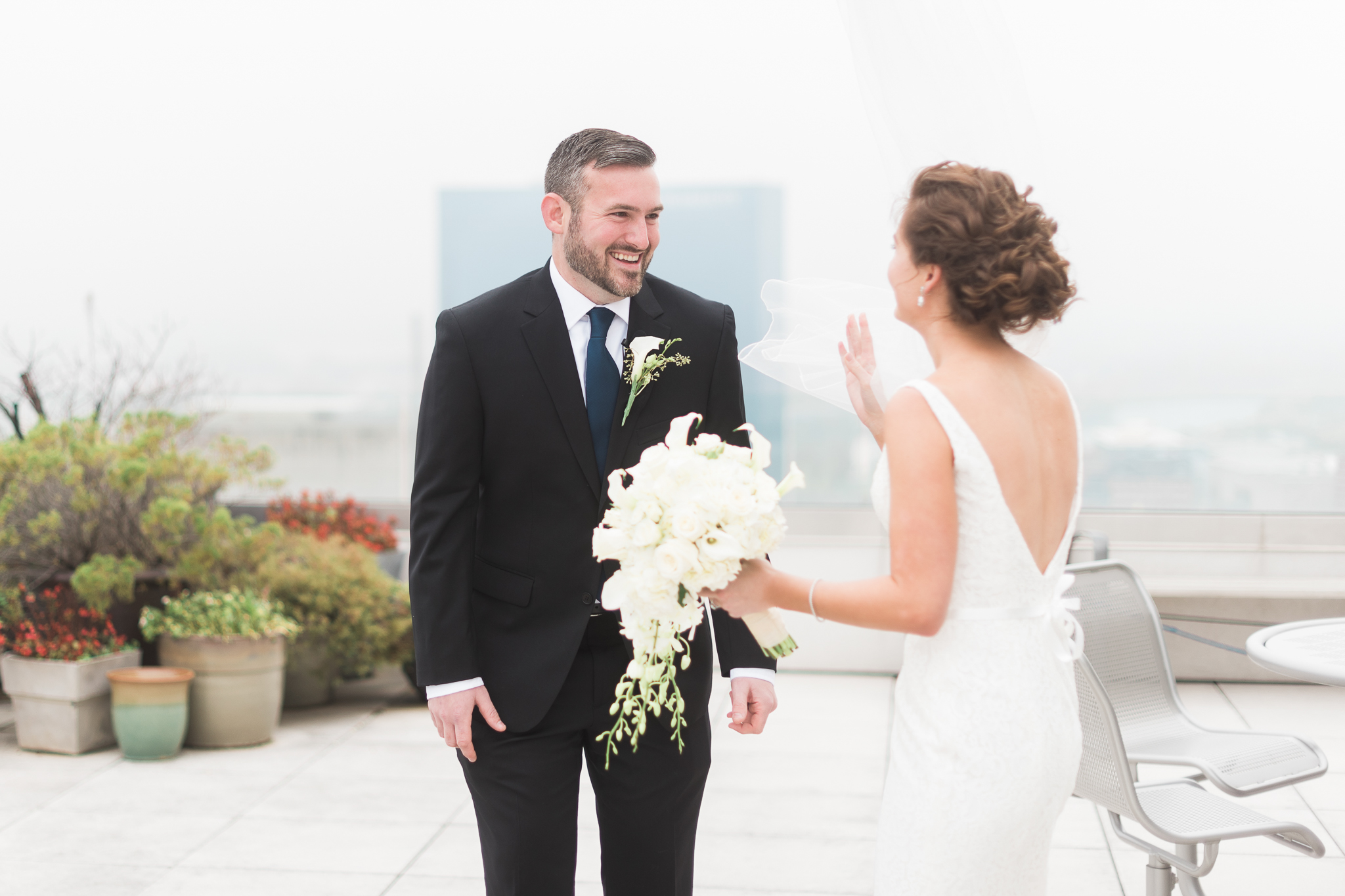 Why you should consider a first look with your groom on your wedding day.jpg