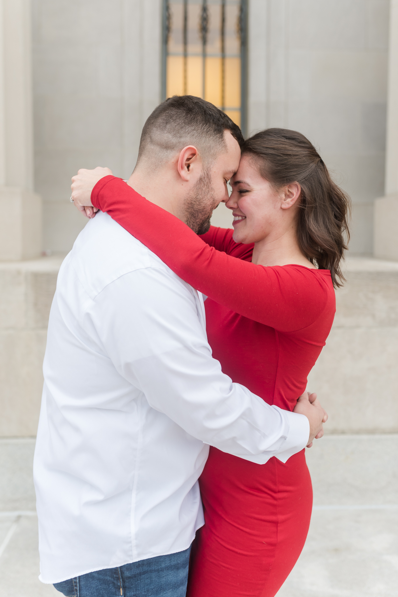 Downtown Indianapolis Engagement Session-7.jpg